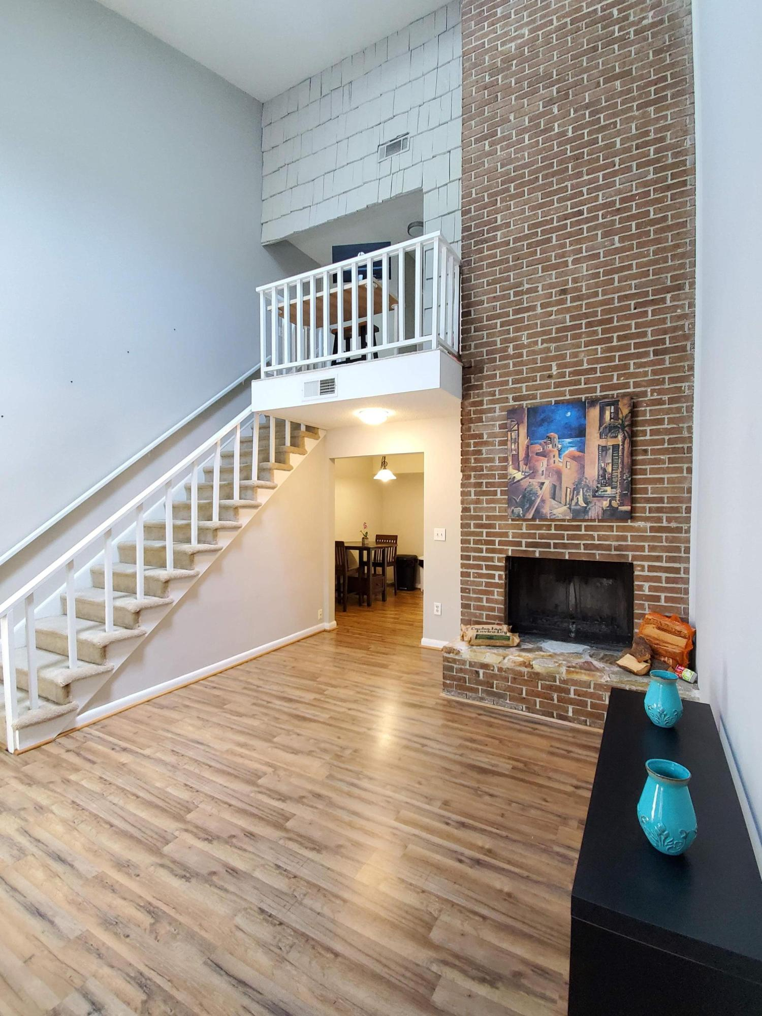 Snee Farm Homes For Sale - 105 Ventura, Mount Pleasant, SC - 15