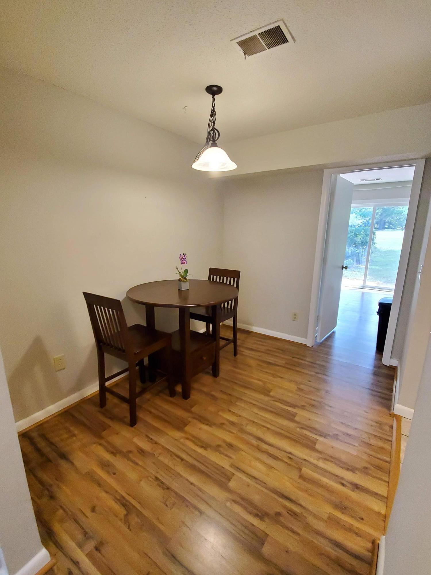 Snee Farm Homes For Sale - 105 Ventura, Mount Pleasant, SC - 16