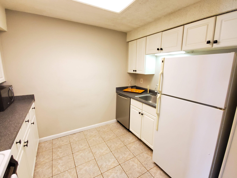Snee Farm Homes For Sale - 105 Ventura, Mount Pleasant, SC - 28