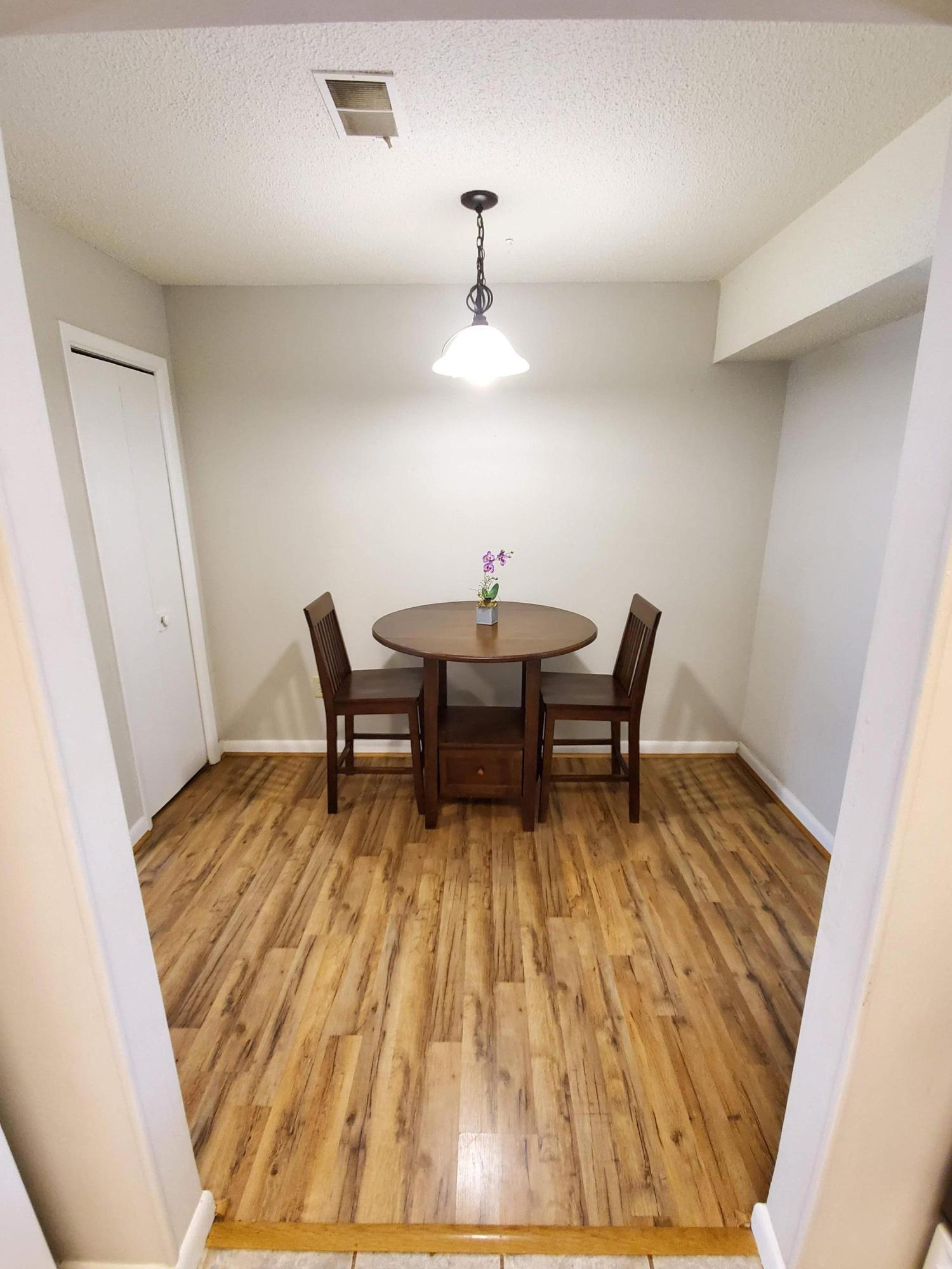 Snee Farm Homes For Sale - 105 Ventura, Mount Pleasant, SC - 14