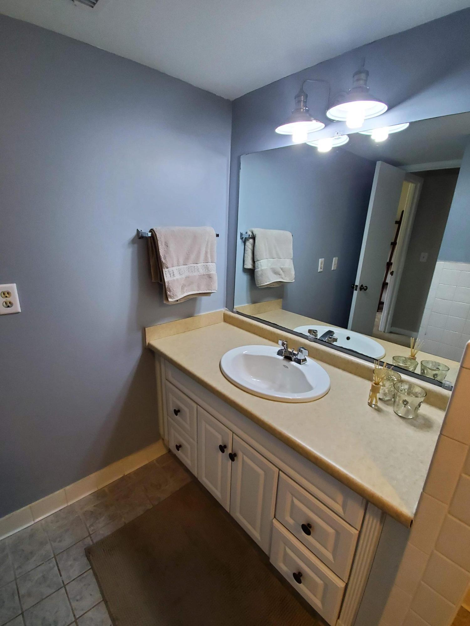 Snee Farm Homes For Sale - 105 Ventura, Mount Pleasant, SC - 38