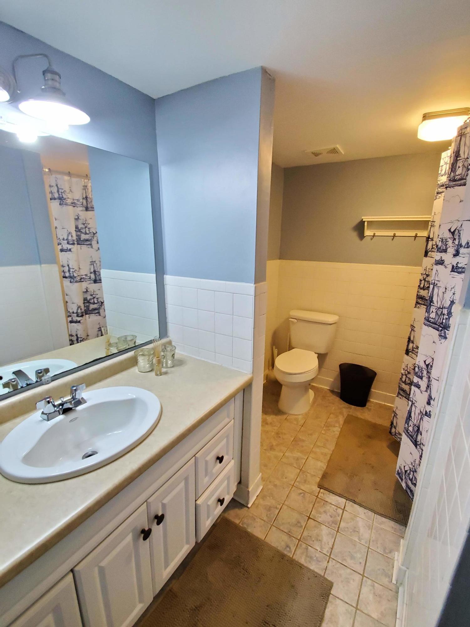 Snee Farm Homes For Sale - 105 Ventura, Mount Pleasant, SC - 37