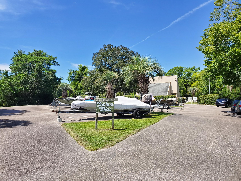 Snee Farm Homes For Sale - 105 Ventura, Mount Pleasant, SC - 3