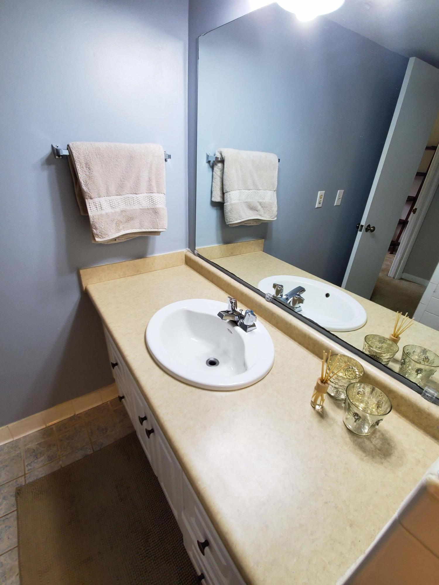 Snee Farm Homes For Sale - 105 Ventura, Mount Pleasant, SC - 36