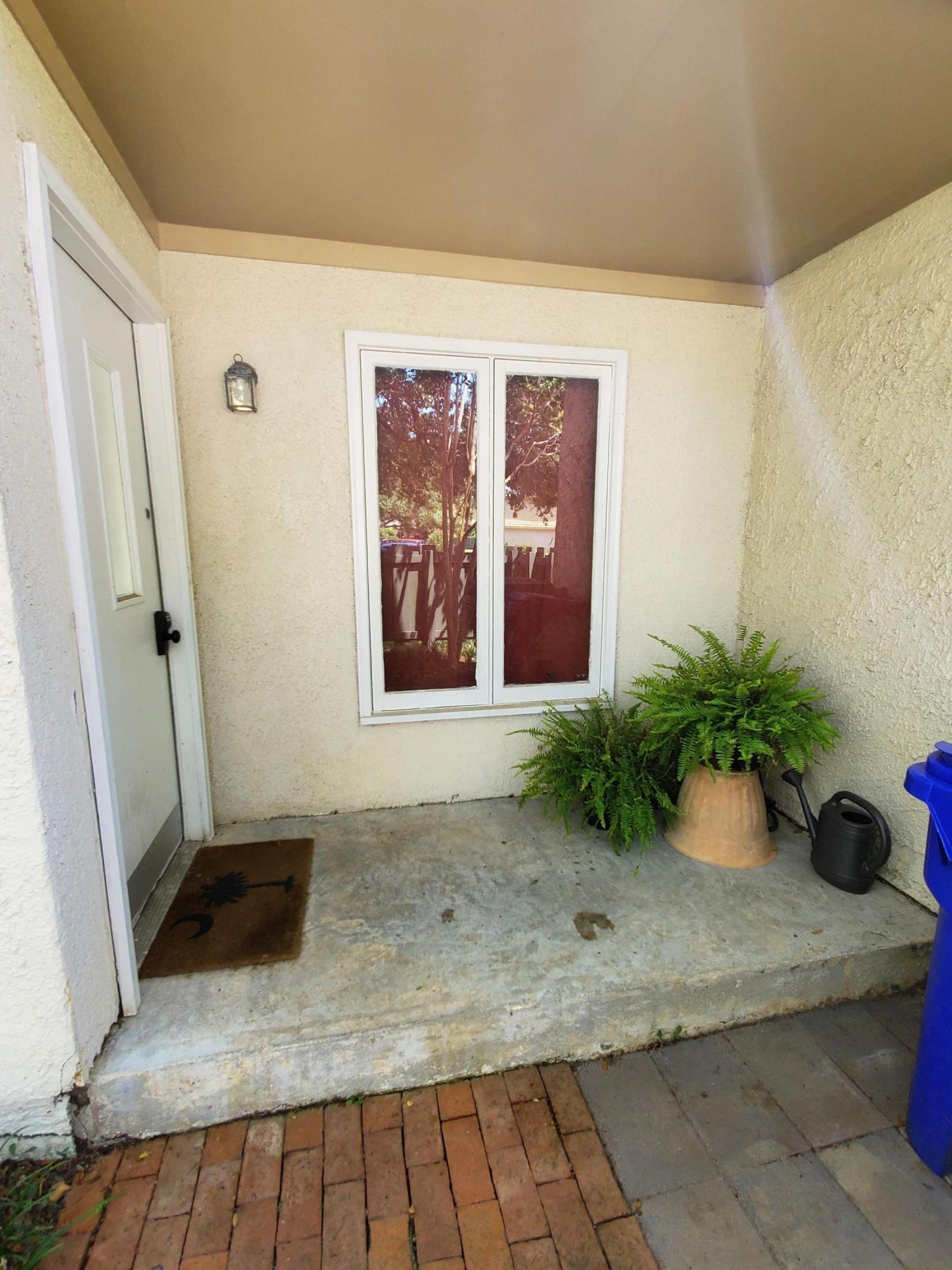 Snee Farm Homes For Sale - 105 Ventura, Mount Pleasant, SC - 26