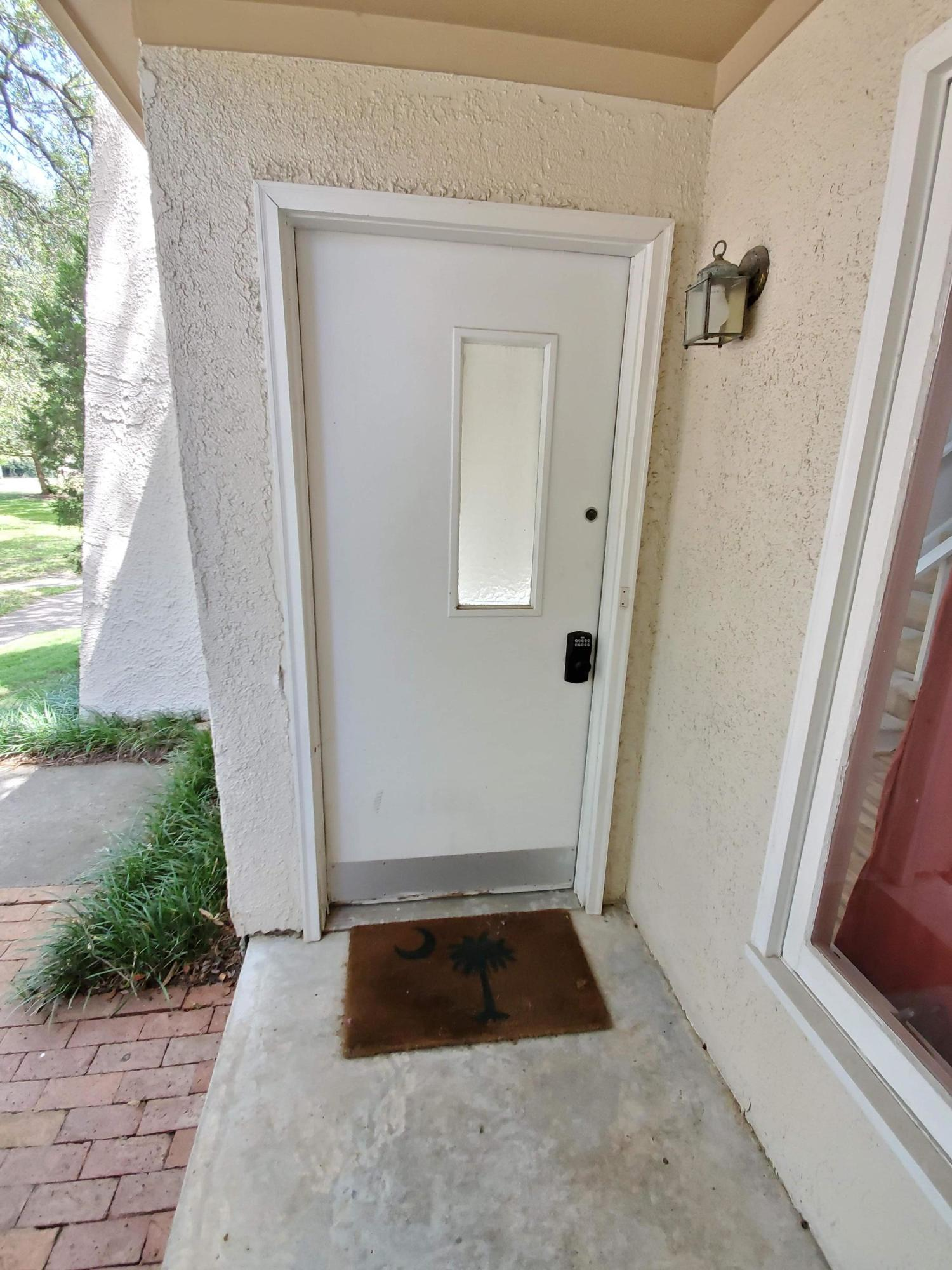 Snee Farm Homes For Sale - 105 Ventura, Mount Pleasant, SC - 25