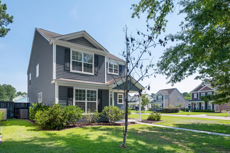 4802 E Red Maple Circle Summerville, SC 29485
