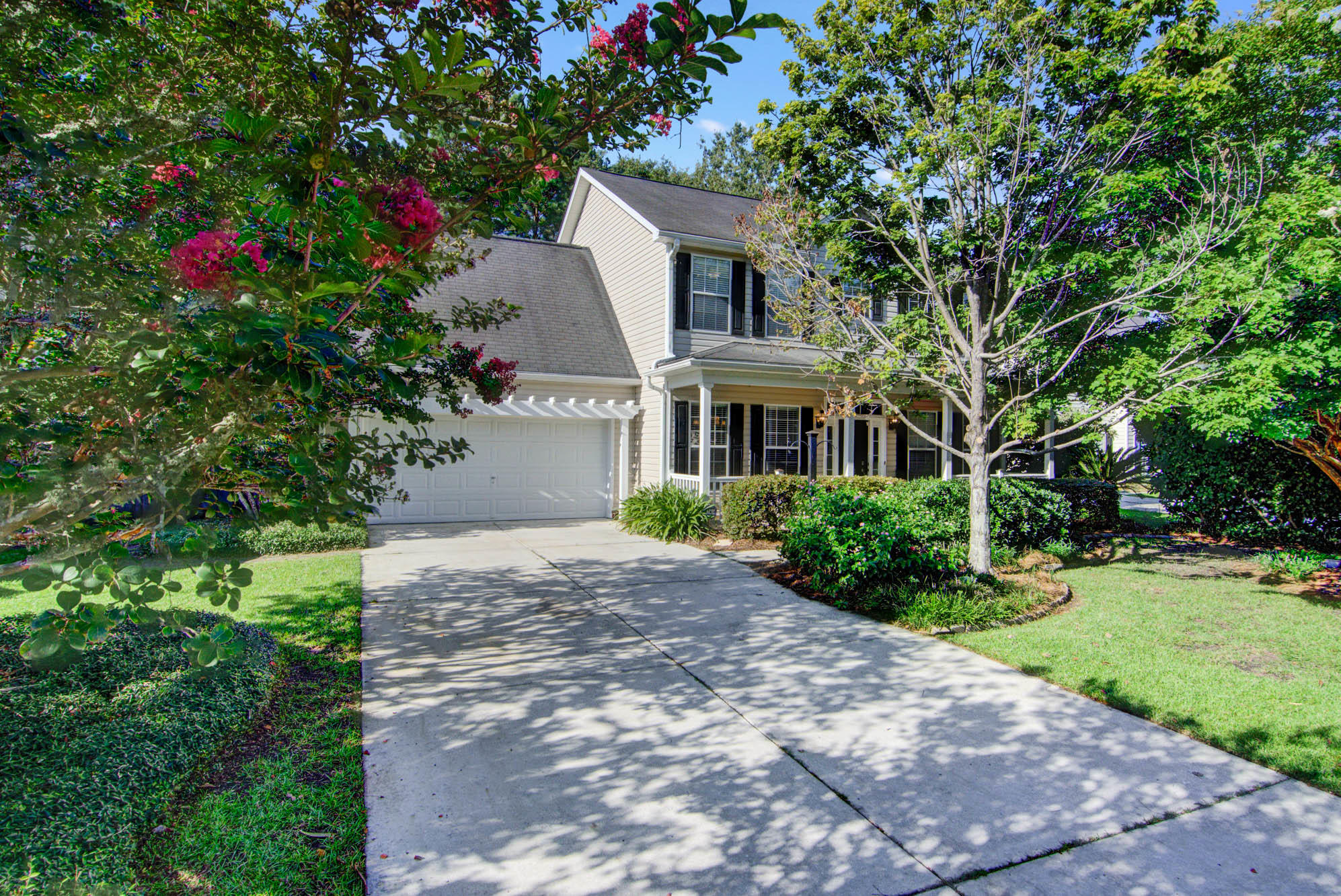 1221 Creek Stone Way Hanahan, SC 29410