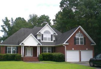 150 Spalding Circle Goose Creek, Sc 29445