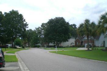 150 Spalding Circle Goose Creek, SC 29445