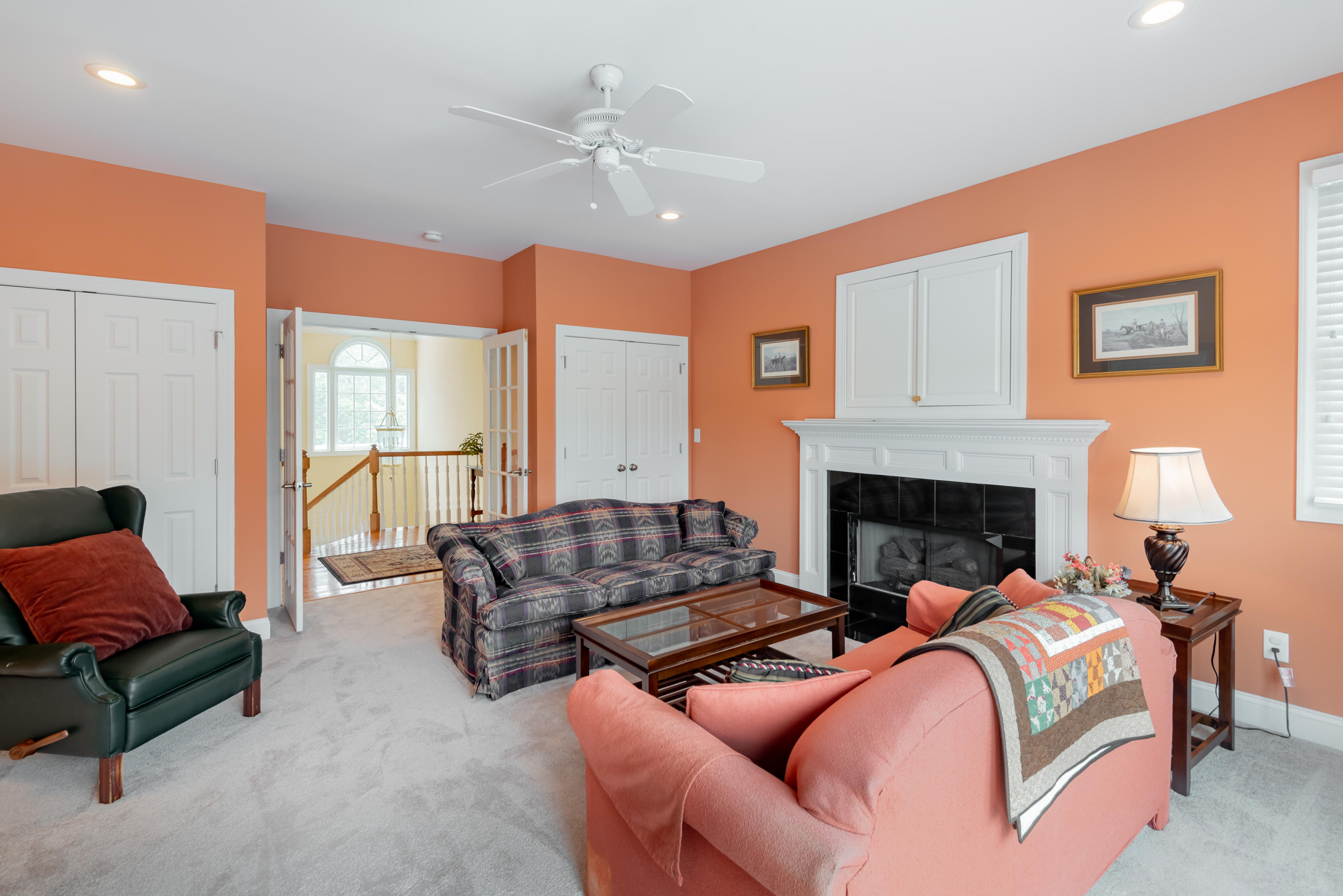 1557 Strathmore Lane Mount Pleasant, Sc 29464
