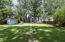 120 Tattingstone Way, Goose Creek, SC 29445