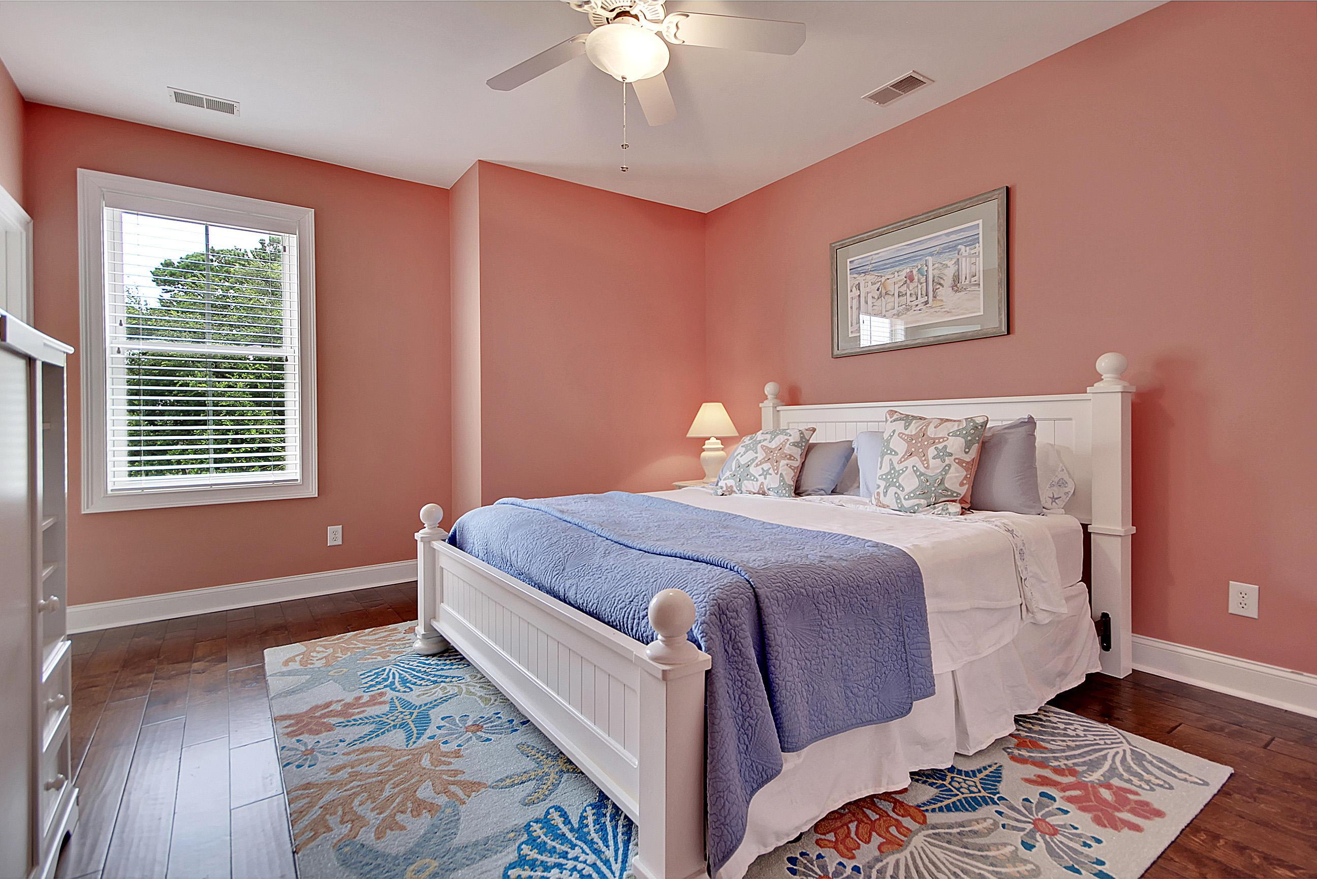 Belle Hall Homes For Sale - 368 Evian, Mount Pleasant, SC - 32