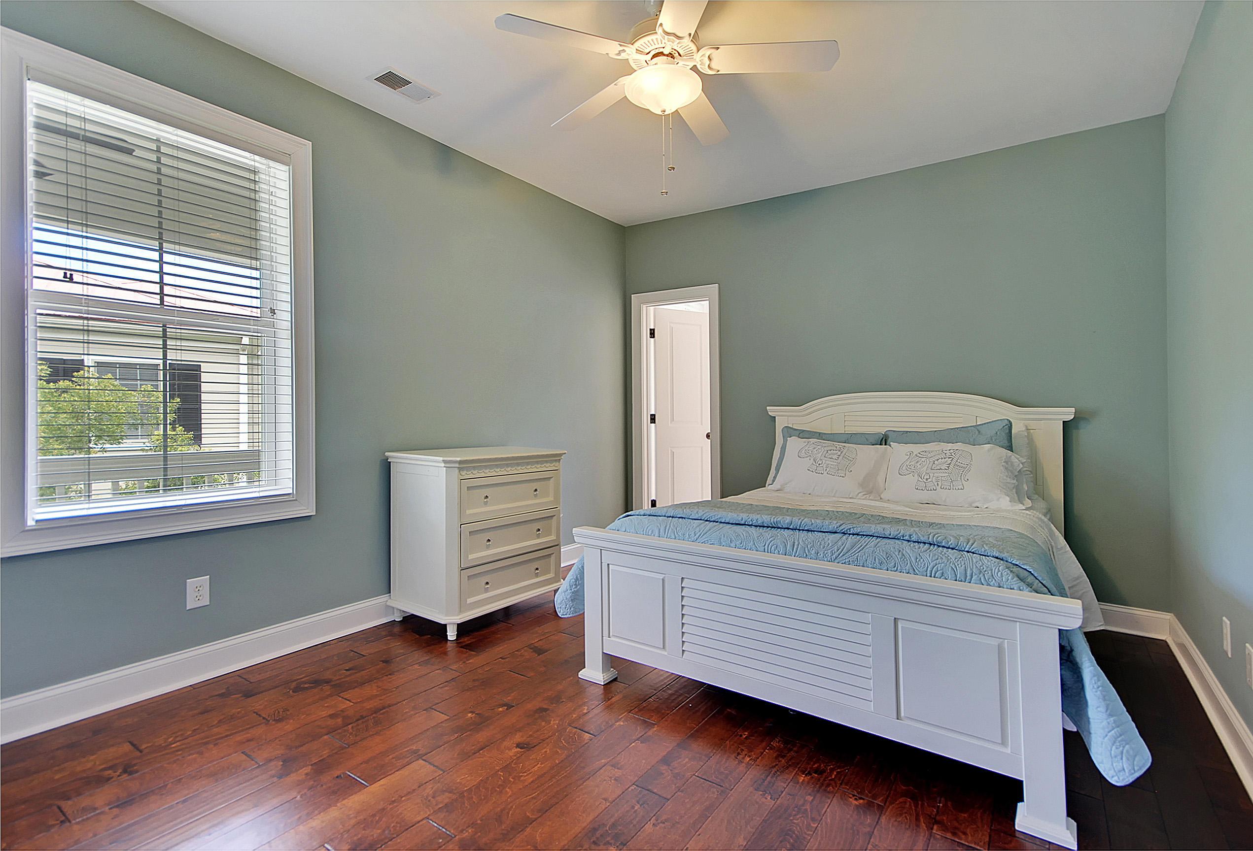 Belle Hall Homes For Sale - 368 Evian, Mount Pleasant, SC - 33