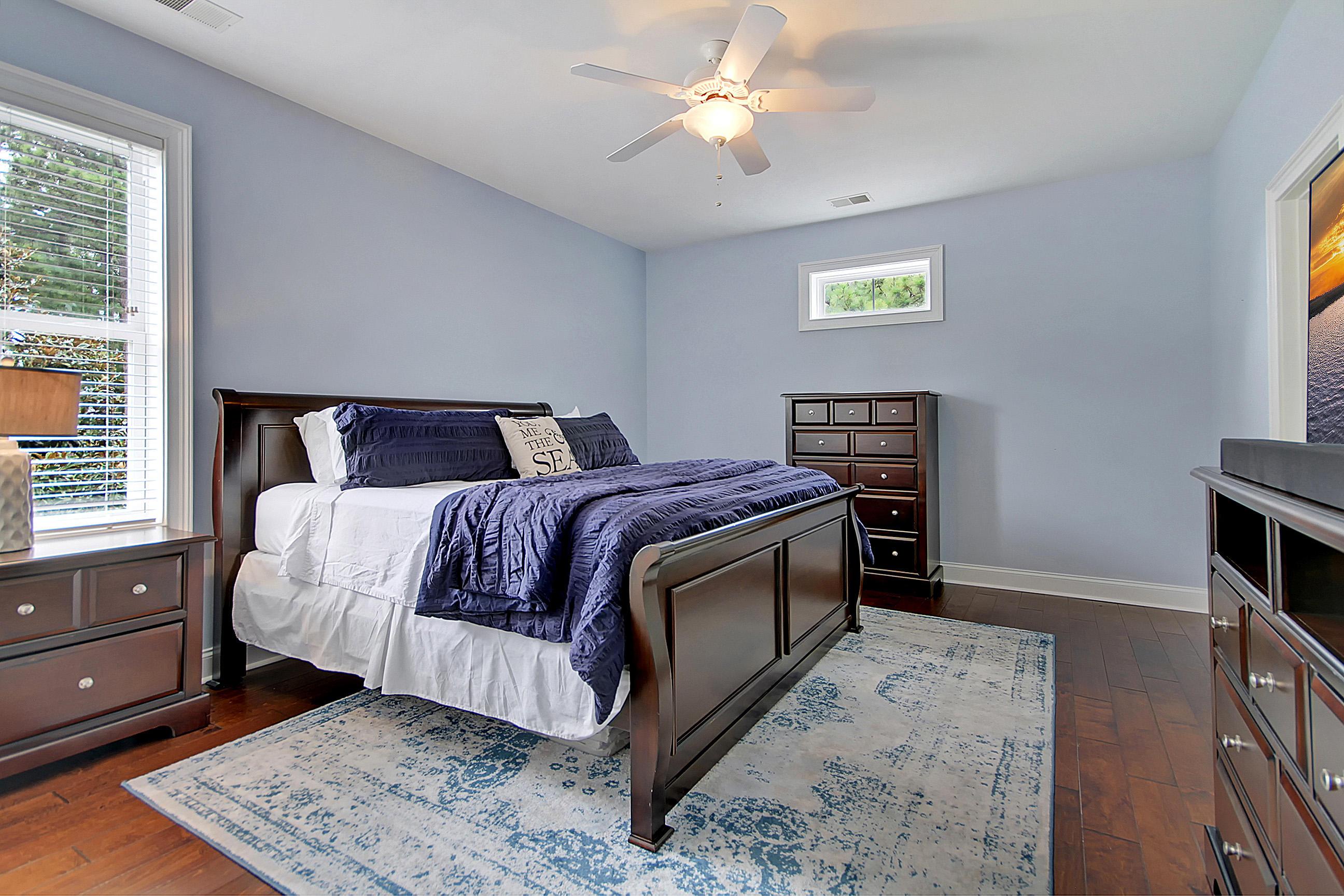 Belle Hall Homes For Sale - 368 Evian, Mount Pleasant, SC - 20