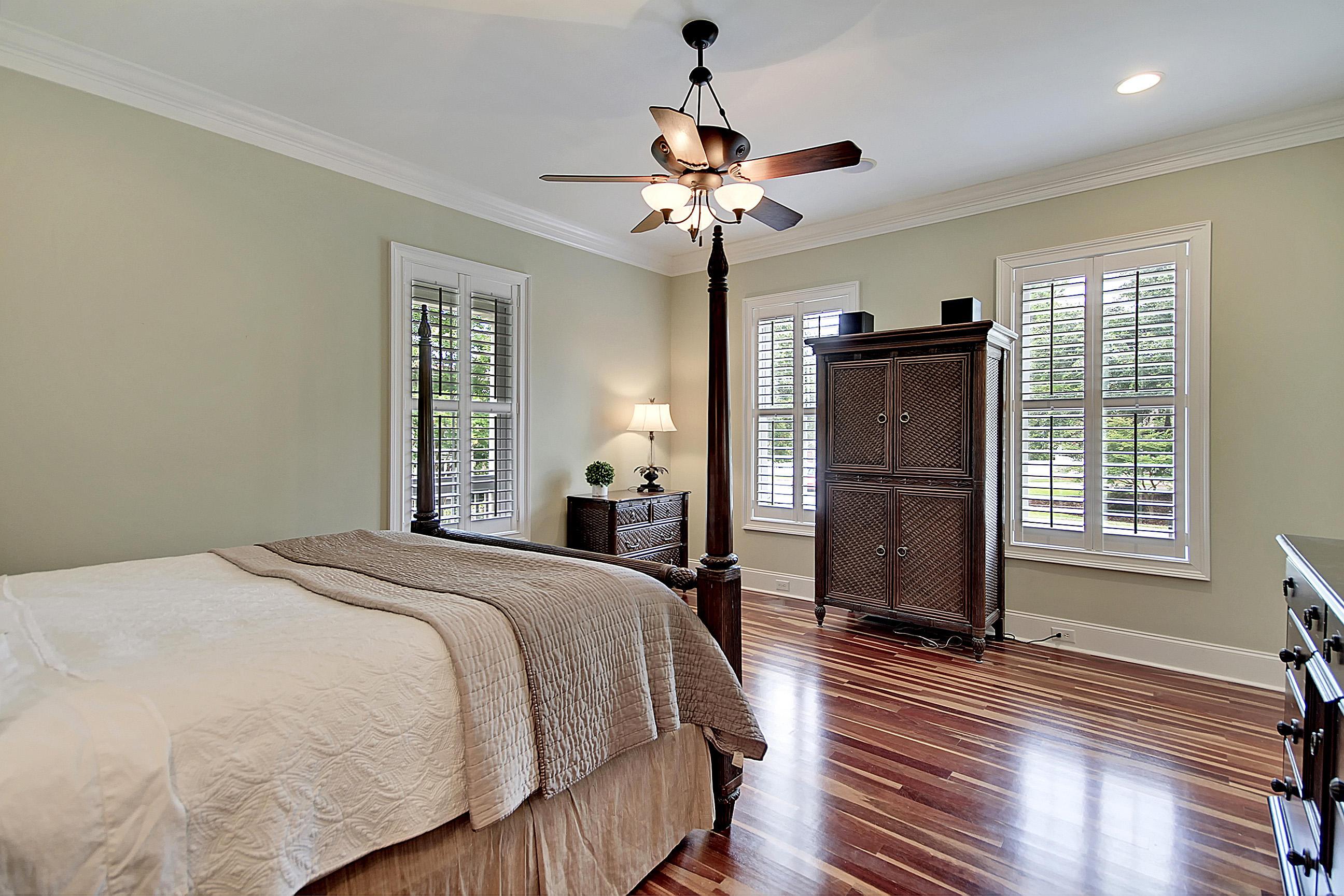 Belle Hall Homes For Sale - 368 Evian, Mount Pleasant, SC - 16