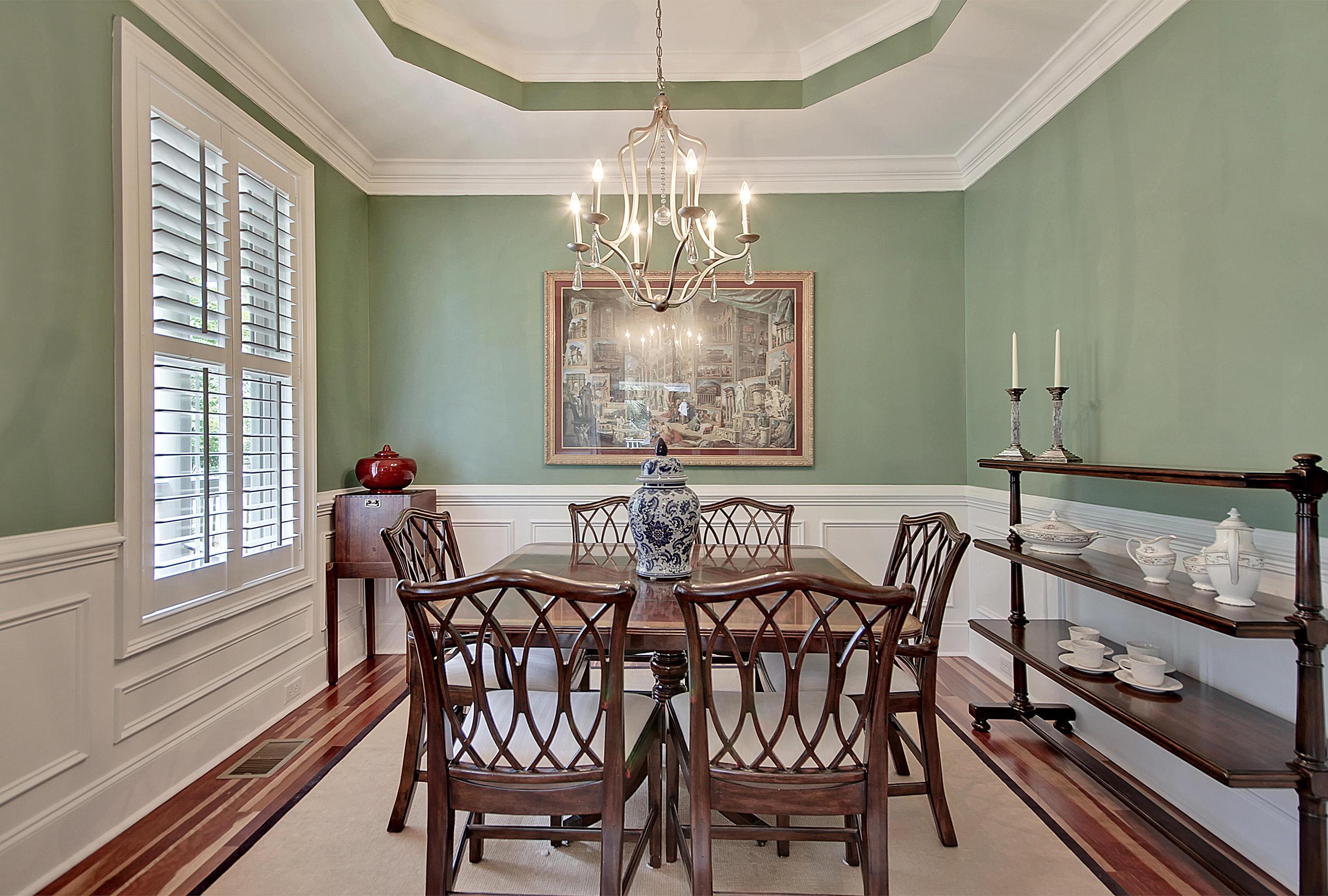 Belle Hall Homes For Sale - 368 Evian, Mount Pleasant, SC - 41