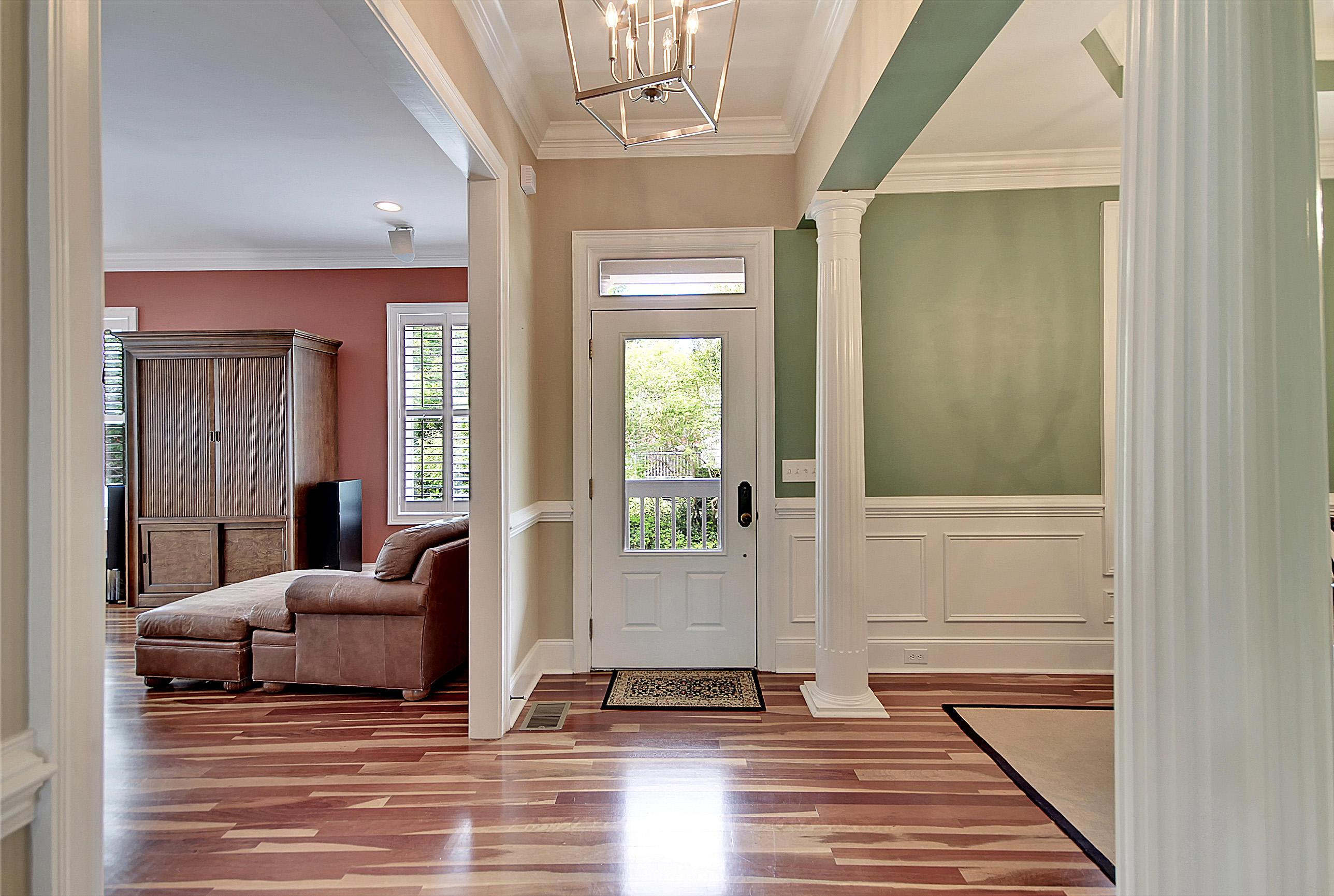Belle Hall Homes For Sale - 368 Evian, Mount Pleasant, SC - 11
