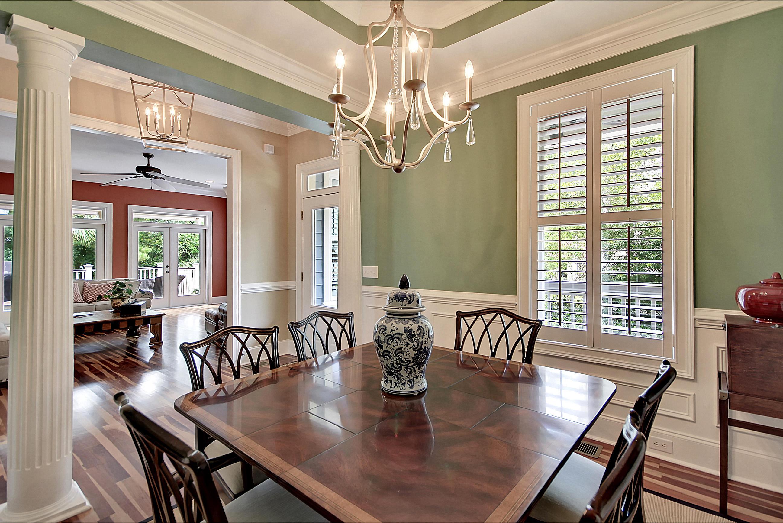 Belle Hall Homes For Sale - 368 Evian, Mount Pleasant, SC - 39