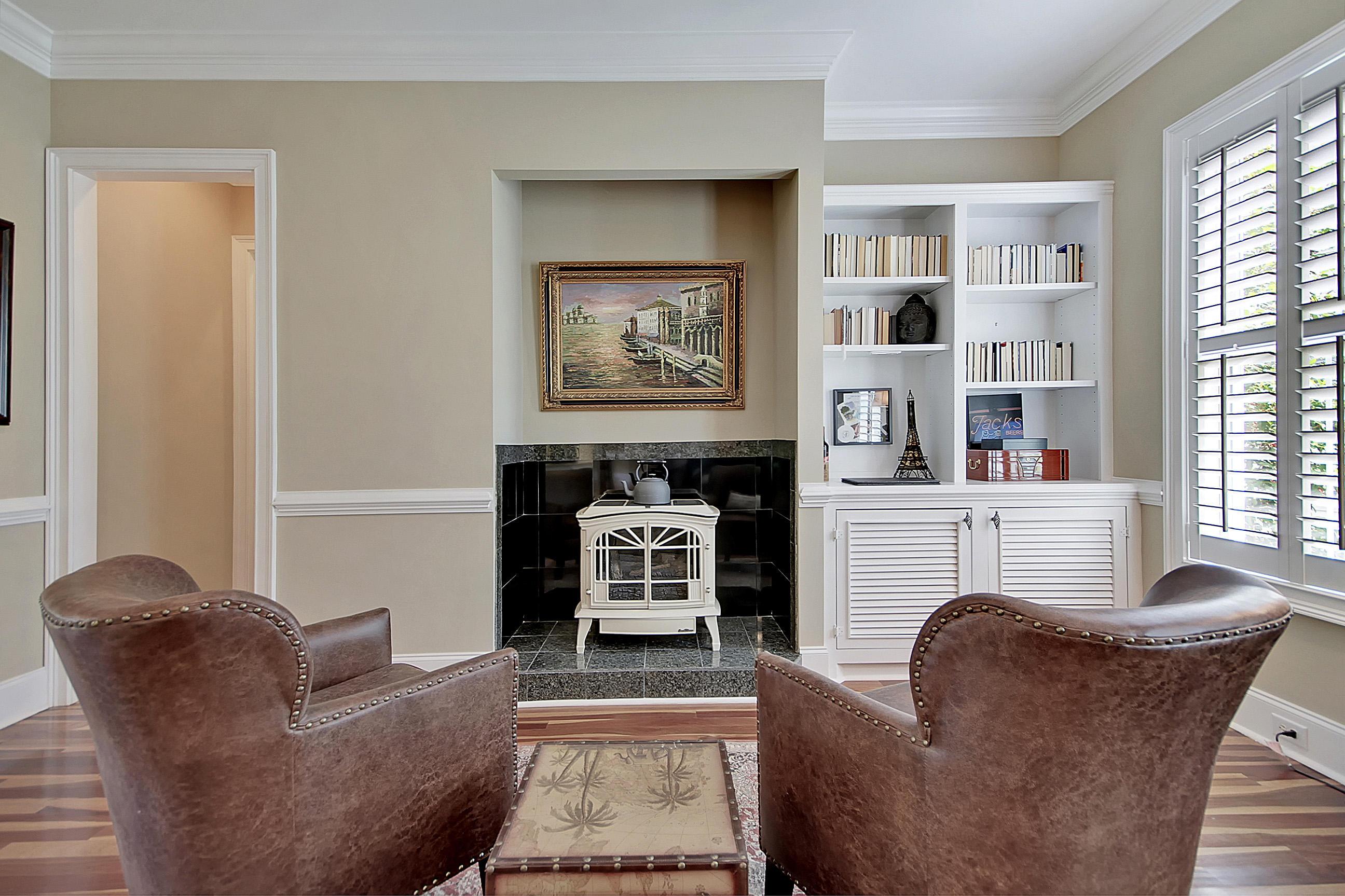 Belle Hall Homes For Sale - 368 Evian, Mount Pleasant, SC - 42