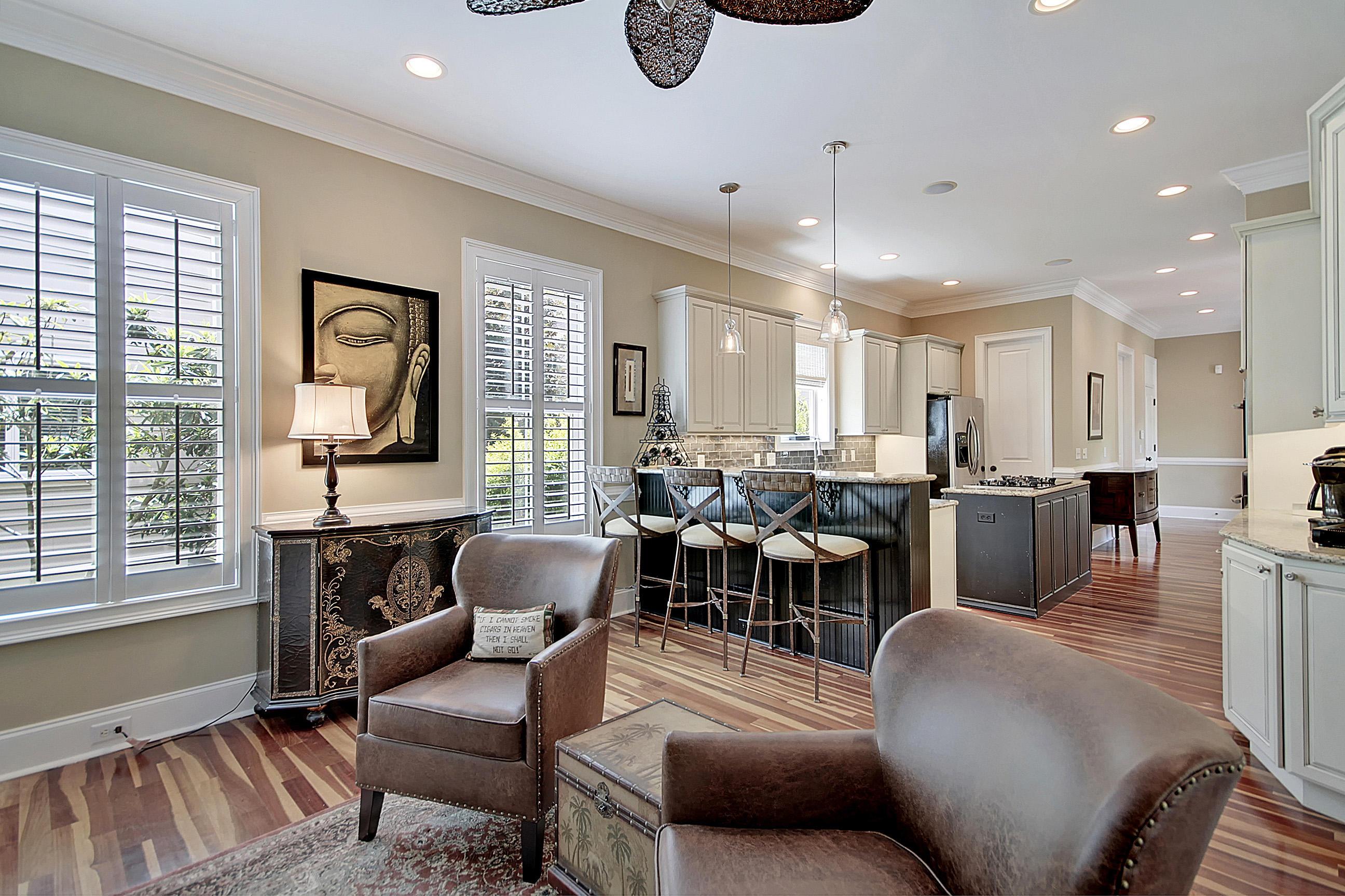 Belle Hall Homes For Sale - 368 Evian, Mount Pleasant, SC - 8