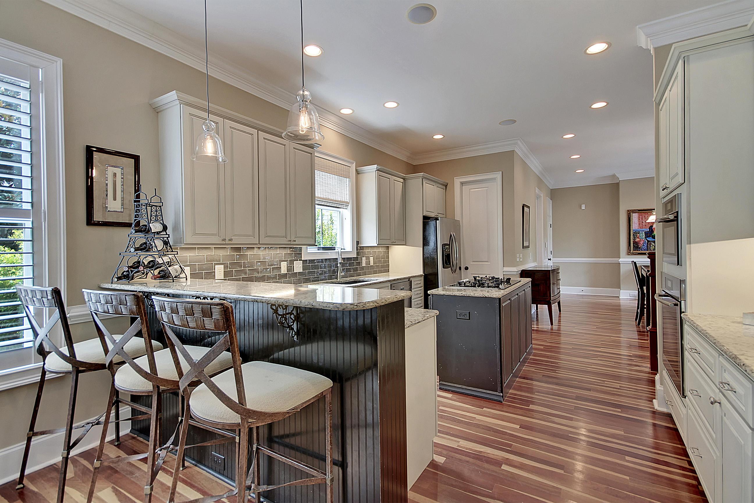 Belle Hall Homes For Sale - 368 Evian, Mount Pleasant, SC - 44