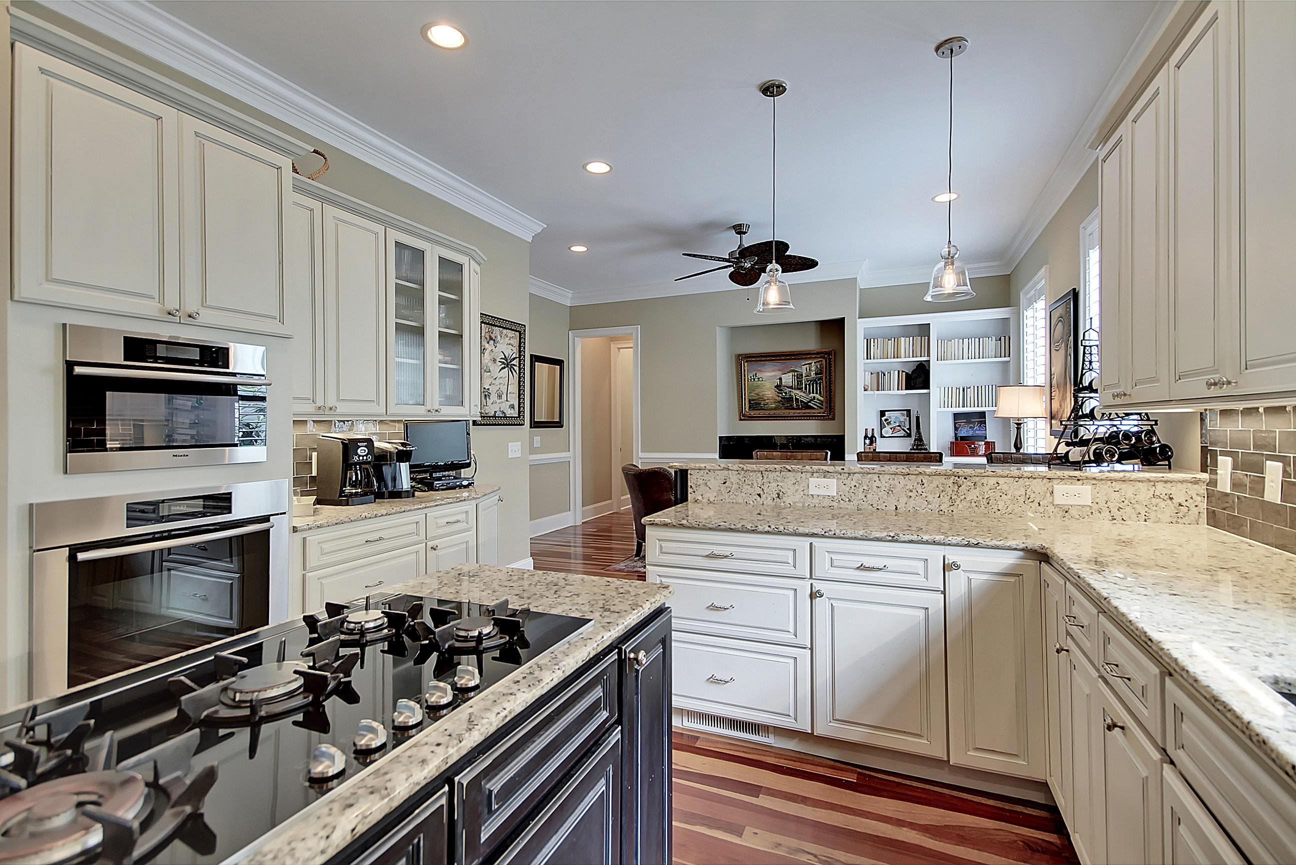 Belle Hall Homes For Sale - 368 Evian, Mount Pleasant, SC - 40