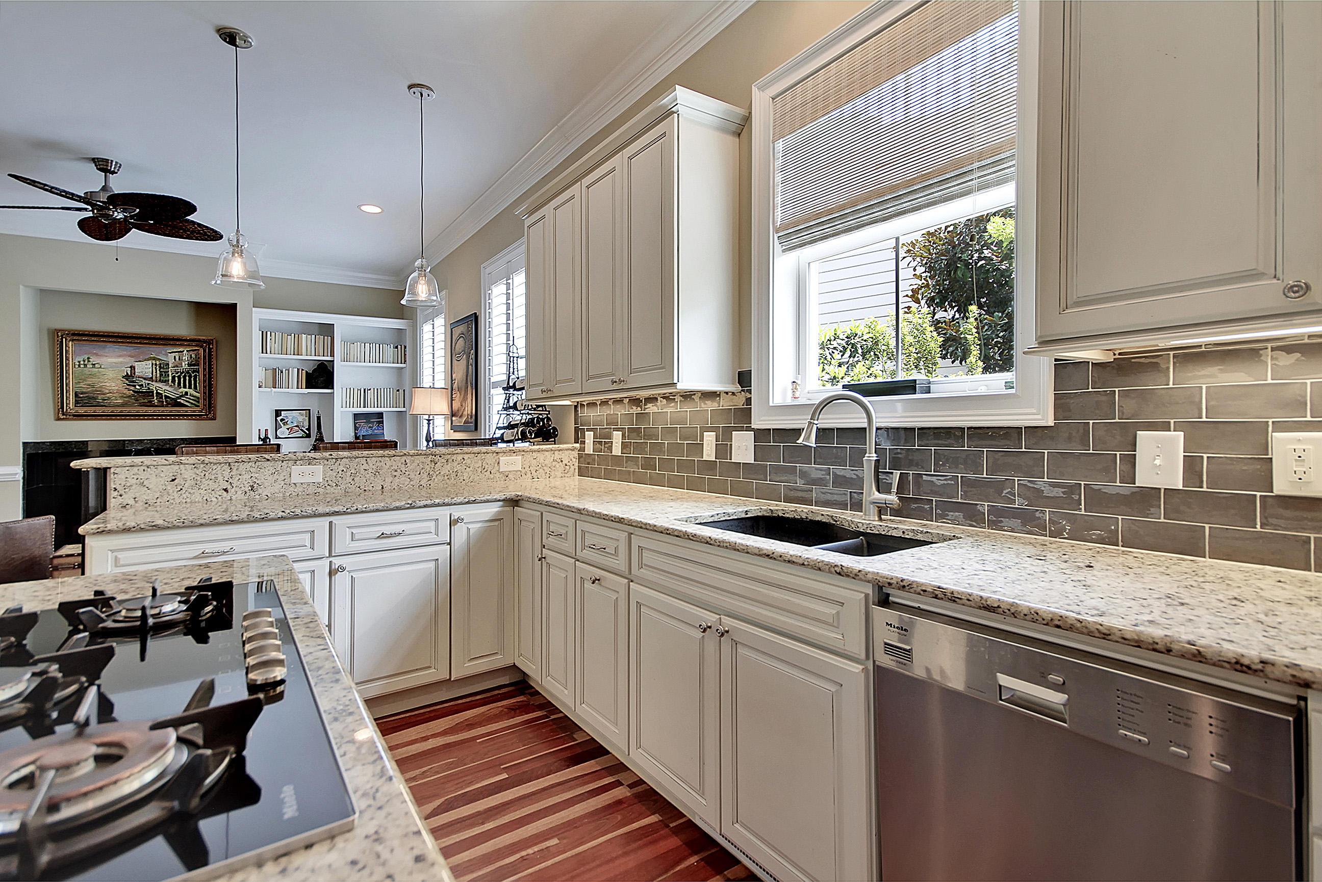 Belle Hall Homes For Sale - 368 Evian, Mount Pleasant, SC - 9