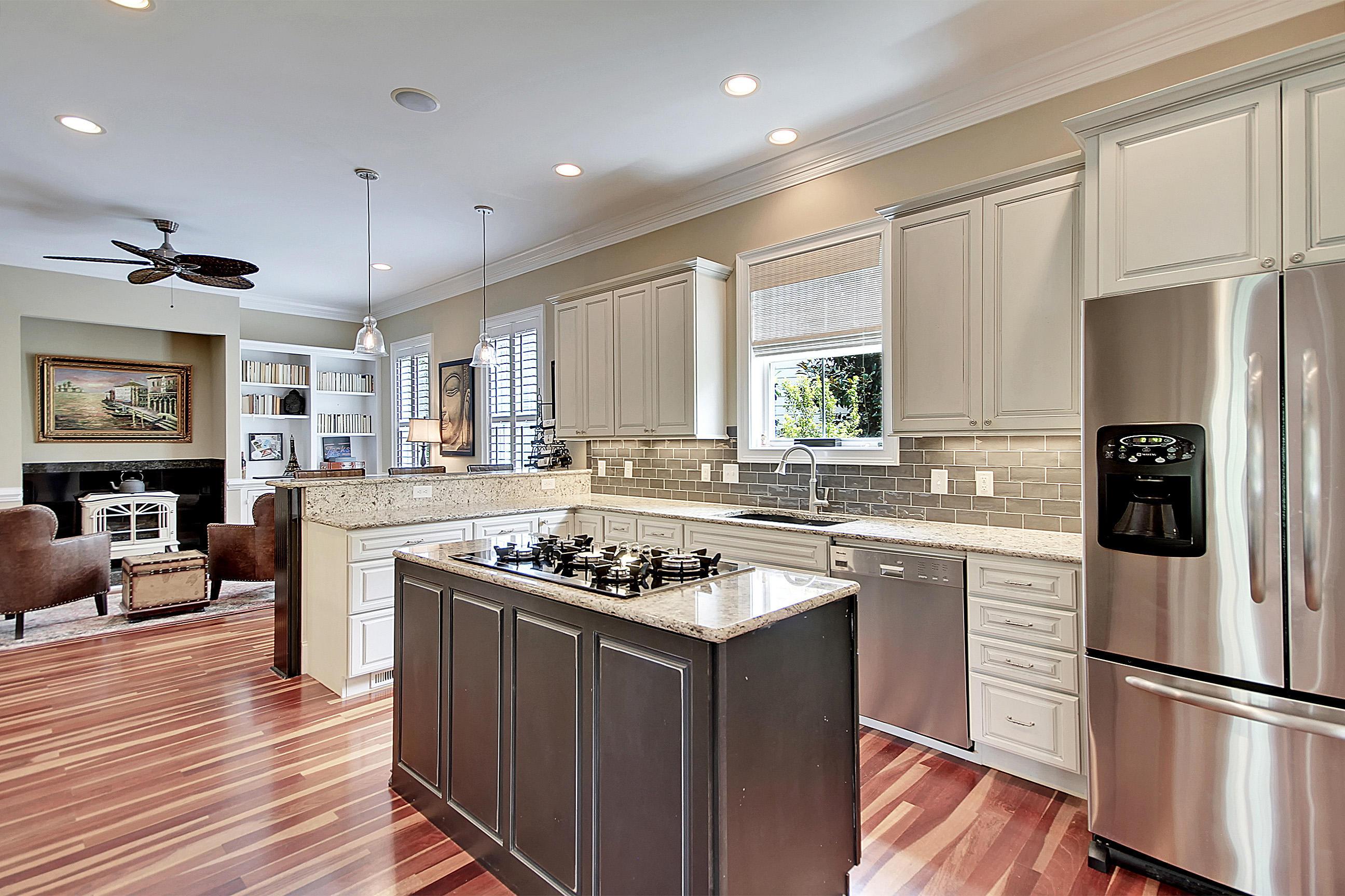 Belle Hall Homes For Sale - 368 Evian, Mount Pleasant, SC - 25