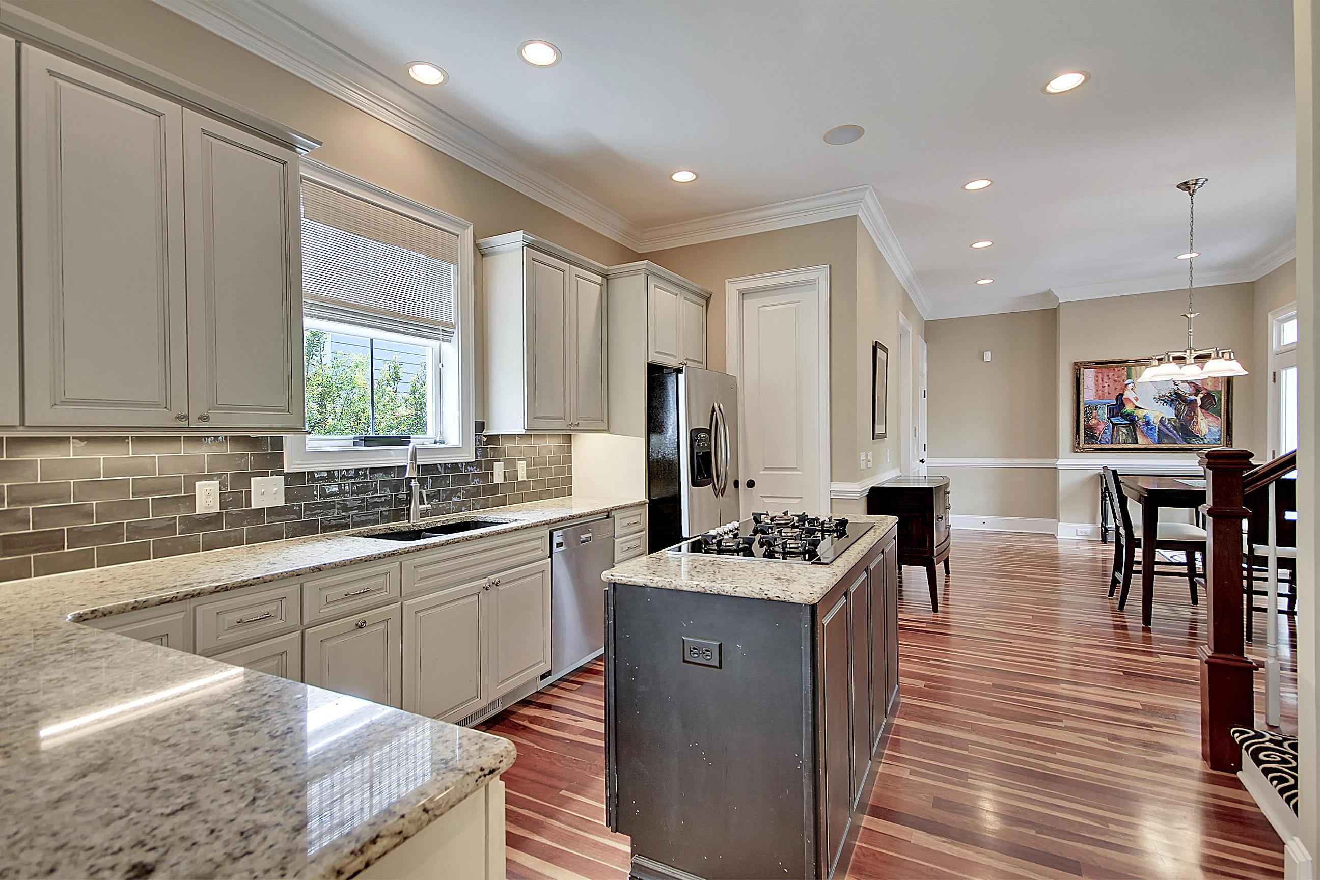 Belle Hall Homes For Sale - 368 Evian, Mount Pleasant, SC - 24