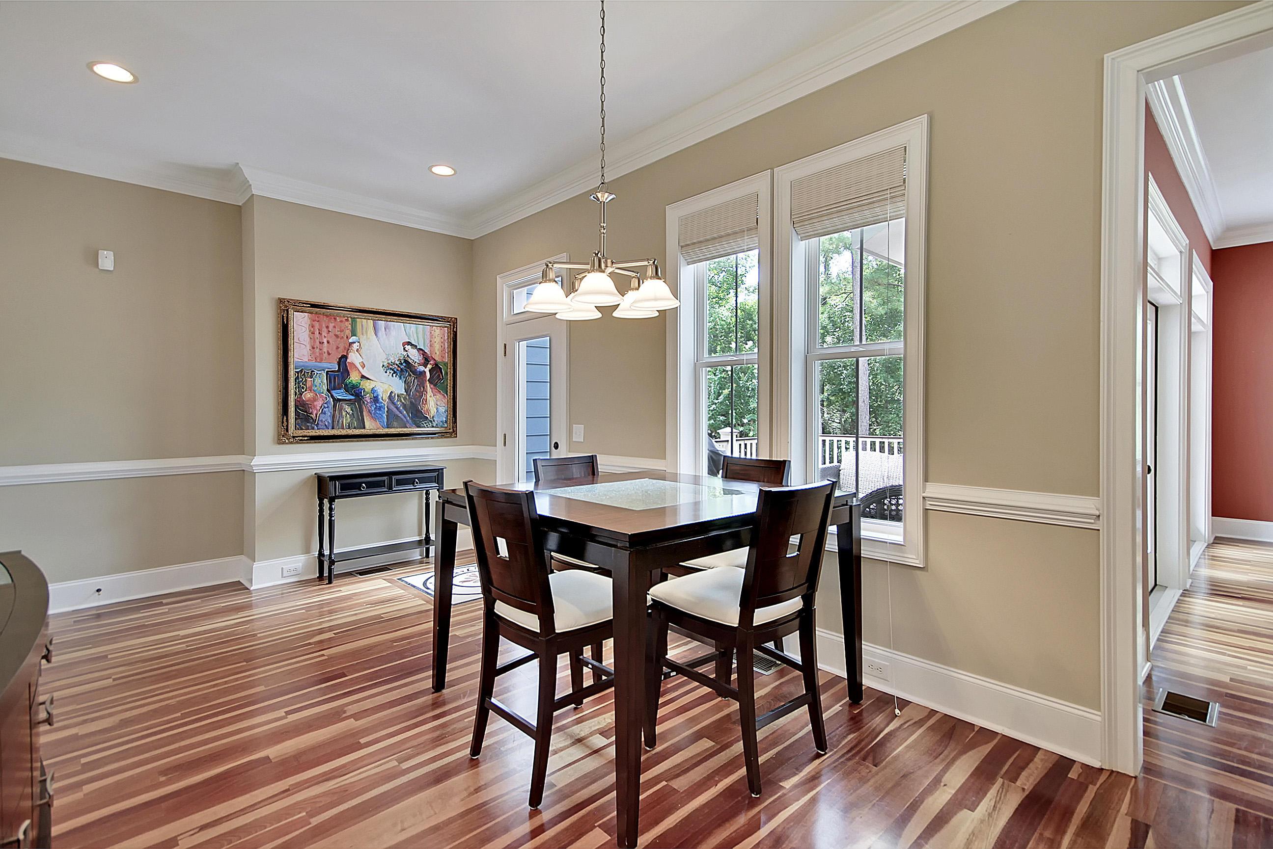 Belle Hall Homes For Sale - 368 Evian, Mount Pleasant, SC - 43