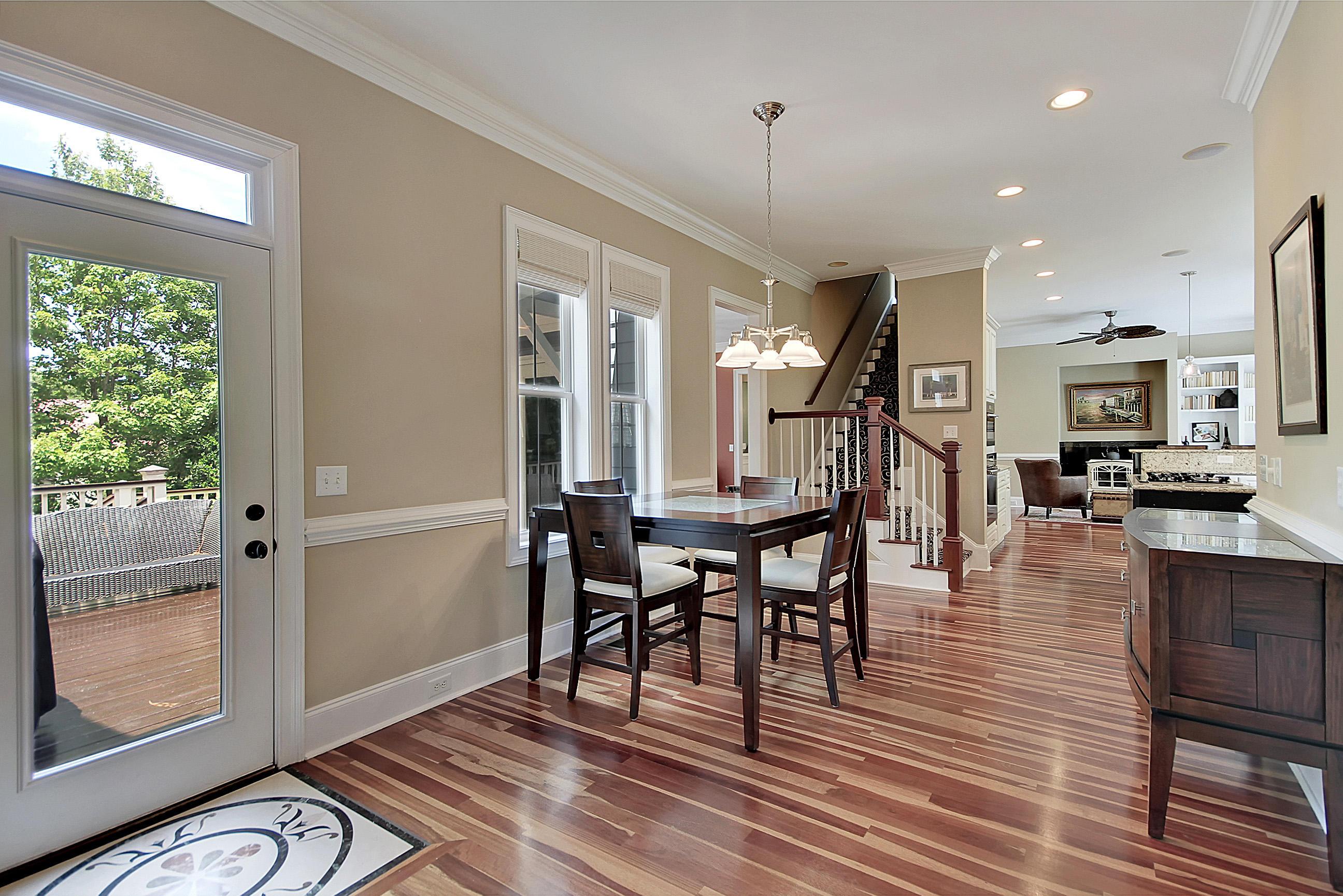 Belle Hall Homes For Sale - 368 Evian, Mount Pleasant, SC - 4