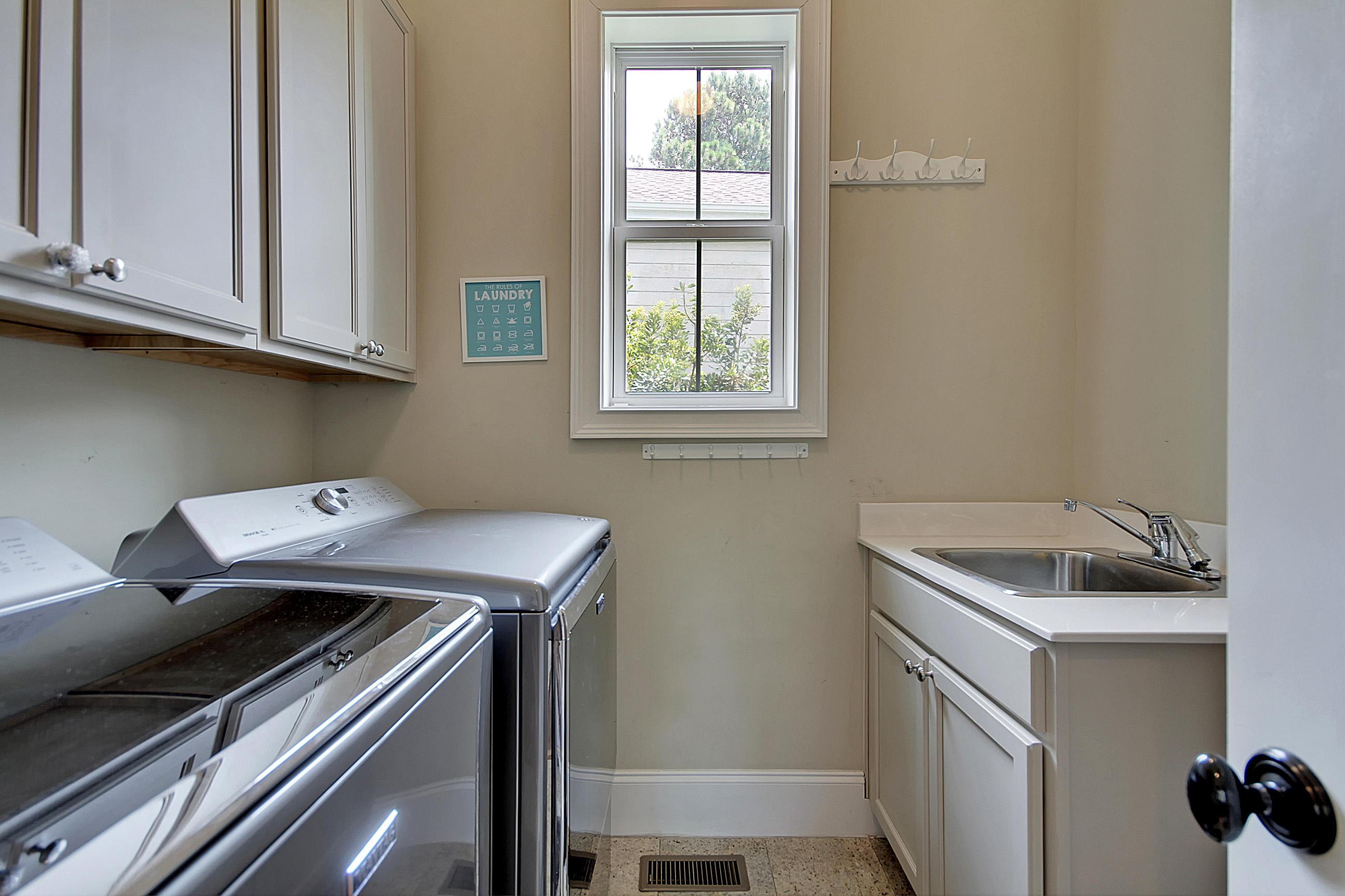 Belle Hall Homes For Sale - 368 Evian, Mount Pleasant, SC - 27