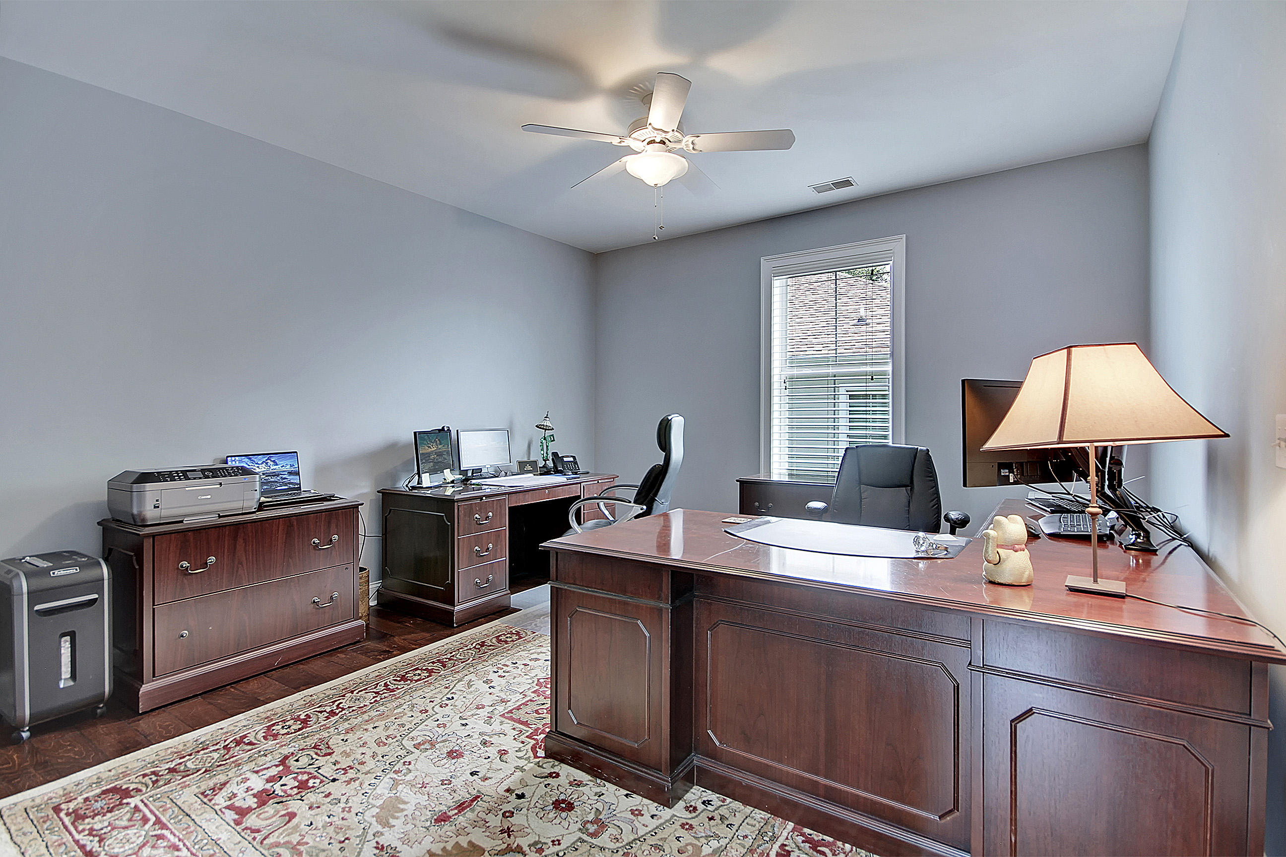 Belle Hall Homes For Sale - 368 Evian, Mount Pleasant, SC - 28