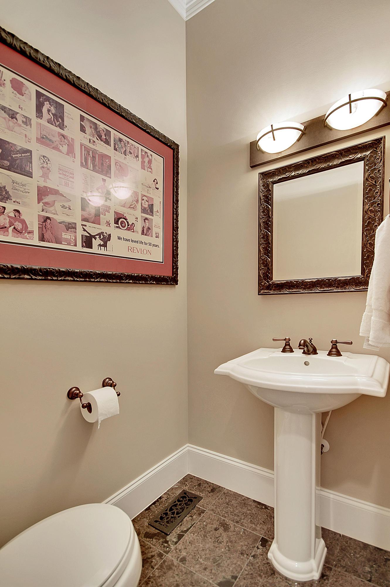 Belle Hall Homes For Sale - 368 Evian, Mount Pleasant, SC - 47