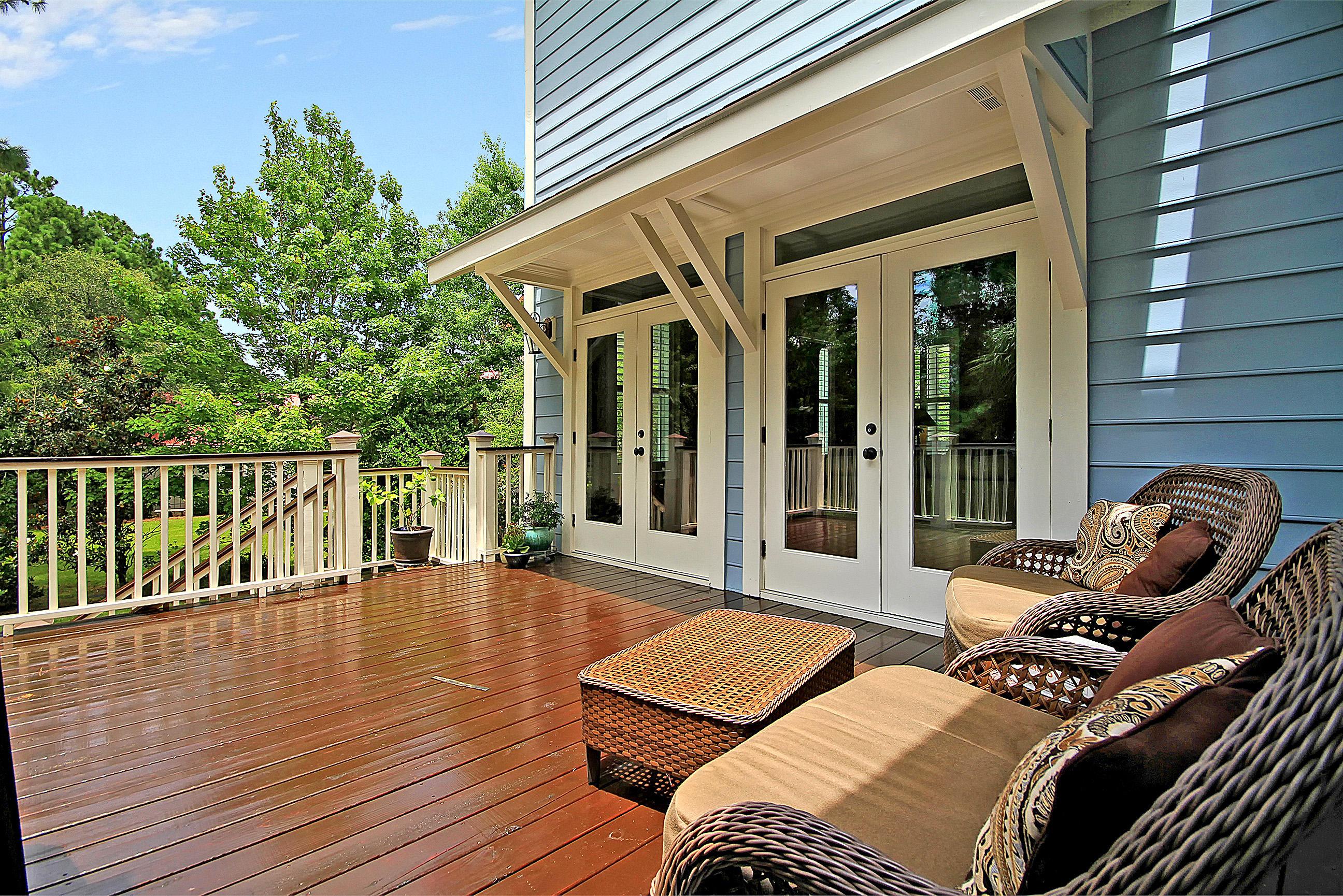 Belle Hall Homes For Sale - 368 Evian, Mount Pleasant, SC - 35