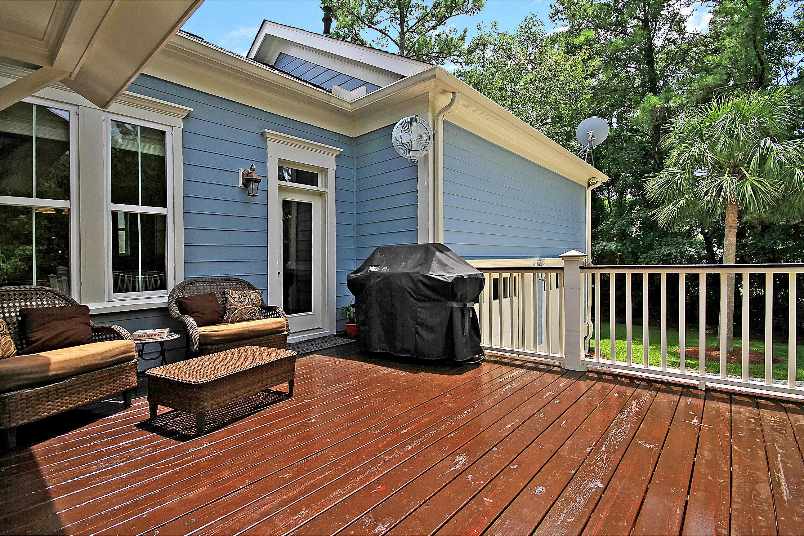 Belle Hall Homes For Sale - 368 Evian, Mount Pleasant, SC - 56