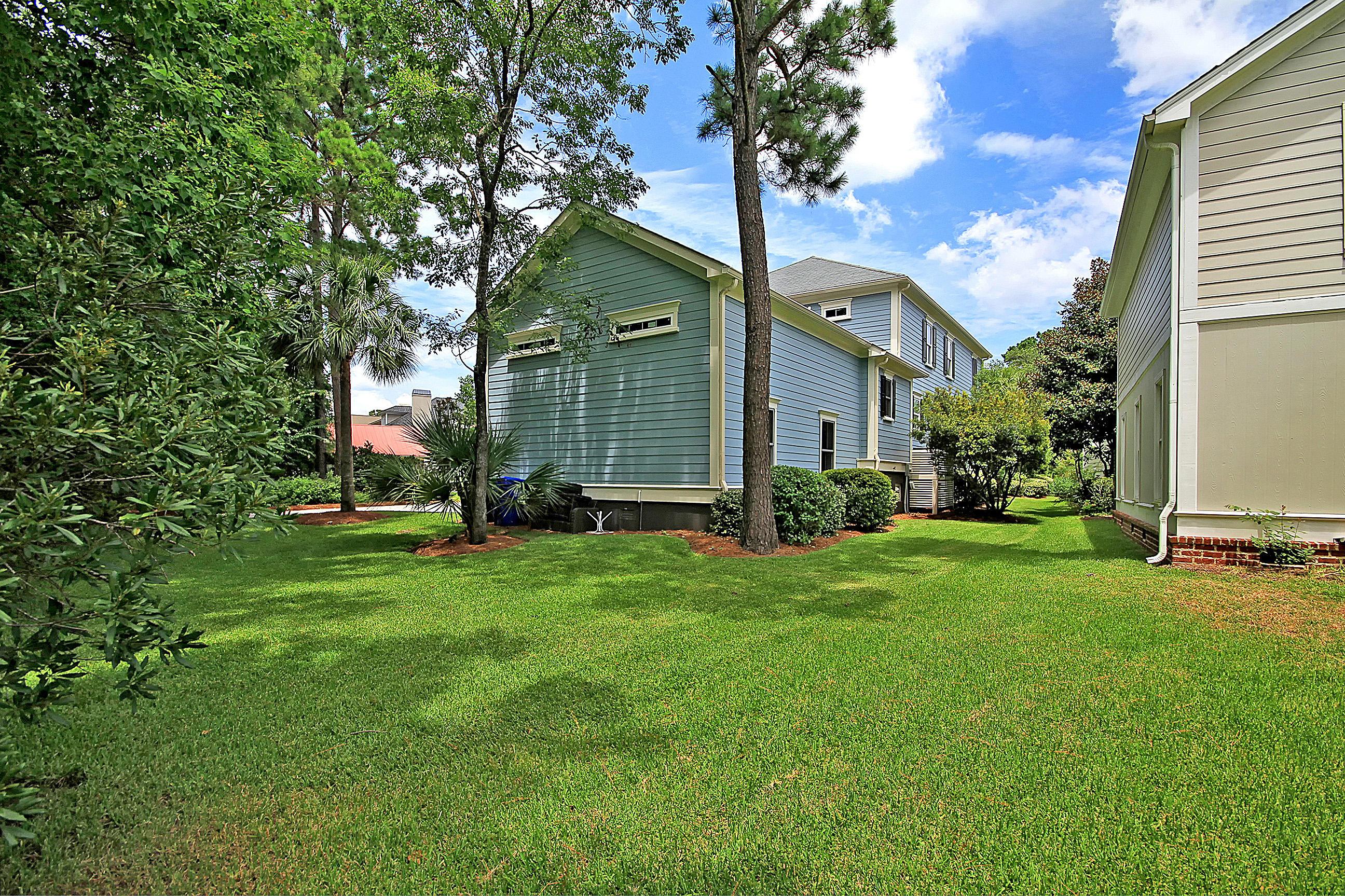 Belle Hall Homes For Sale - 368 Evian, Mount Pleasant, SC - 46