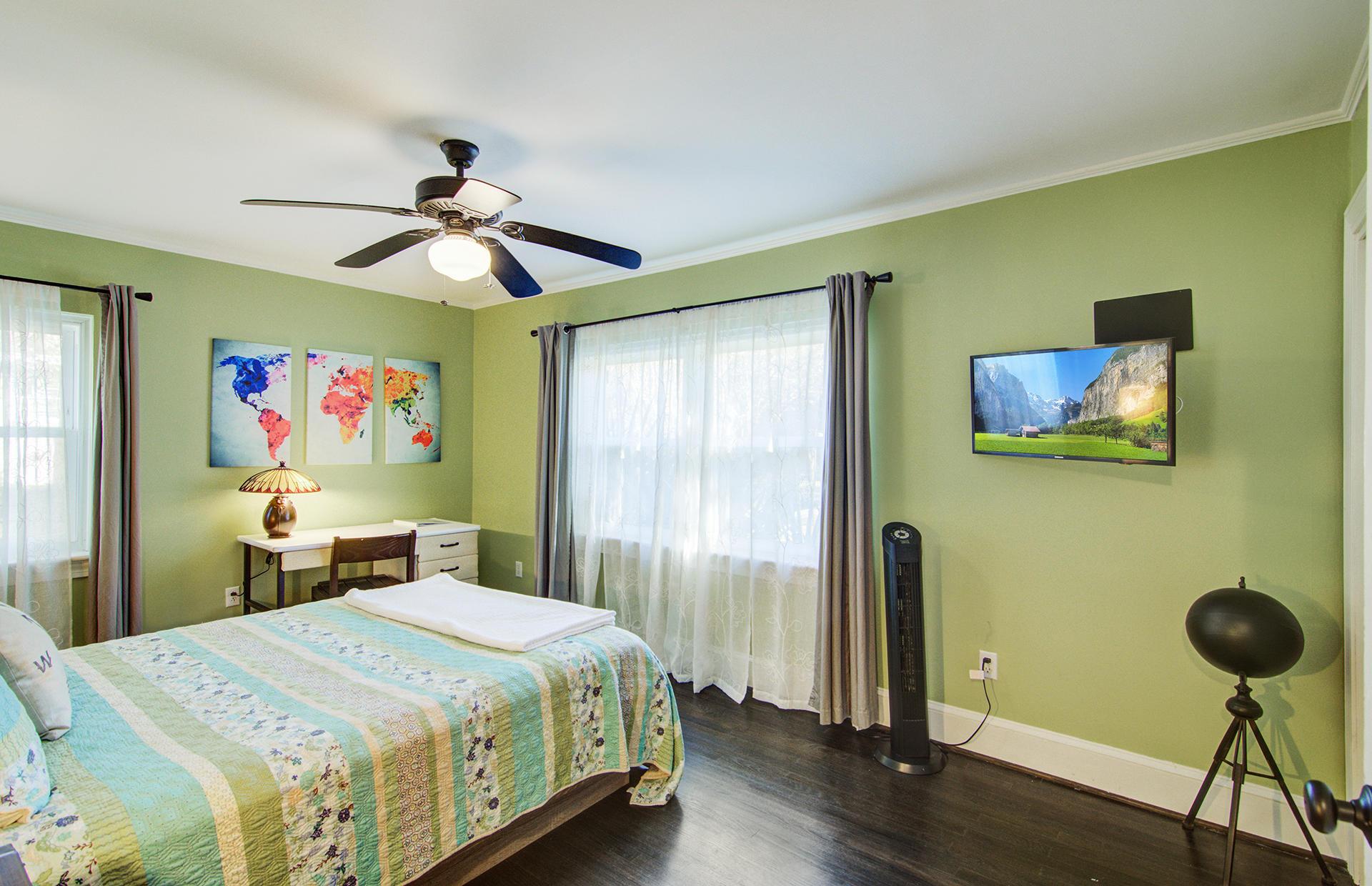 Ask Frank Real Estate Services - MLS Number: 19022169