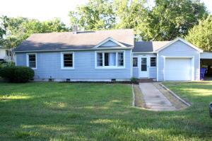 Property for sale at 1320 Thompson Avenue, Sullivans Island,  South Carolina 29482