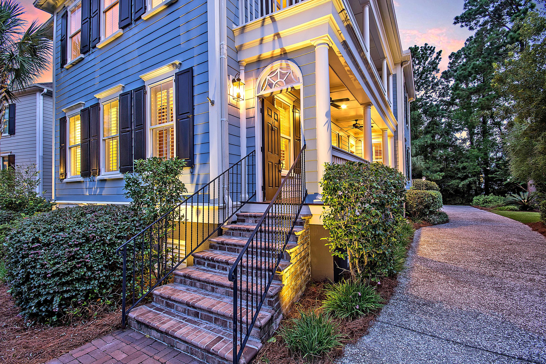 Belle Hall Homes For Sale - 368 Evian, Mount Pleasant, SC - 7