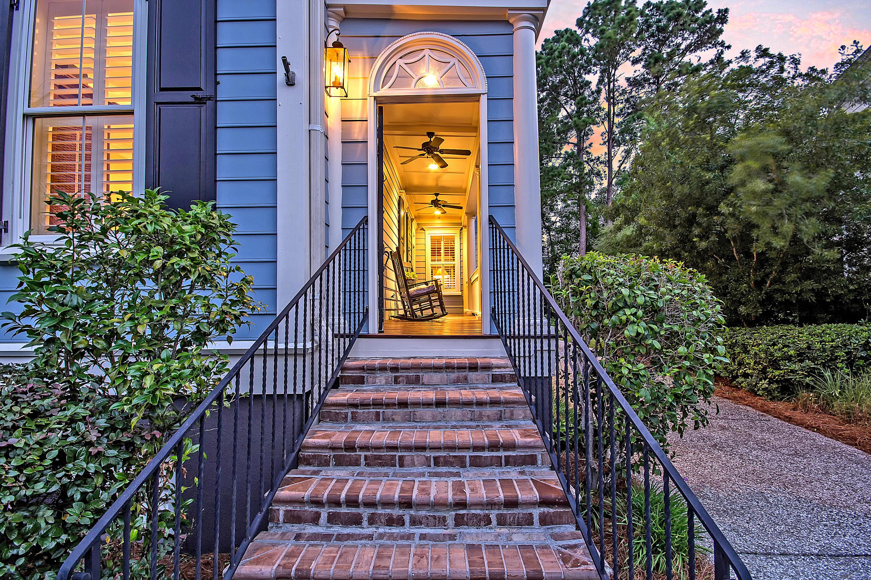 Belle Hall Homes For Sale - 368 Evian, Mount Pleasant, SC - 1