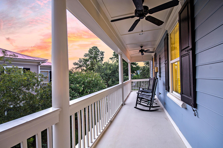 Belle Hall Homes For Sale - 368 Evian, Mount Pleasant, SC - 10