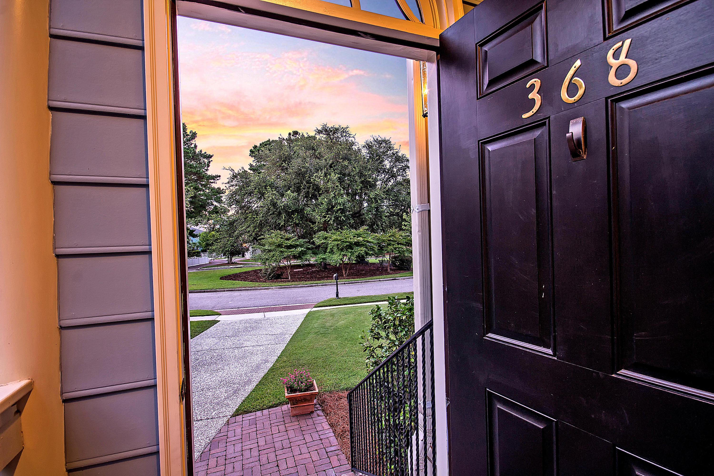 Belle Hall Homes For Sale - 368 Evian, Mount Pleasant, SC - 6