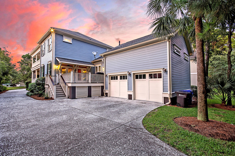 Belle Hall Homes For Sale - 368 Evian, Mount Pleasant, SC - 13