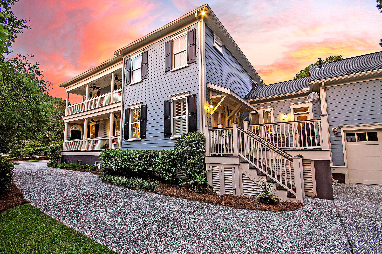 Belle Hall Homes For Sale - 368 Evian, Mount Pleasant, SC - 53