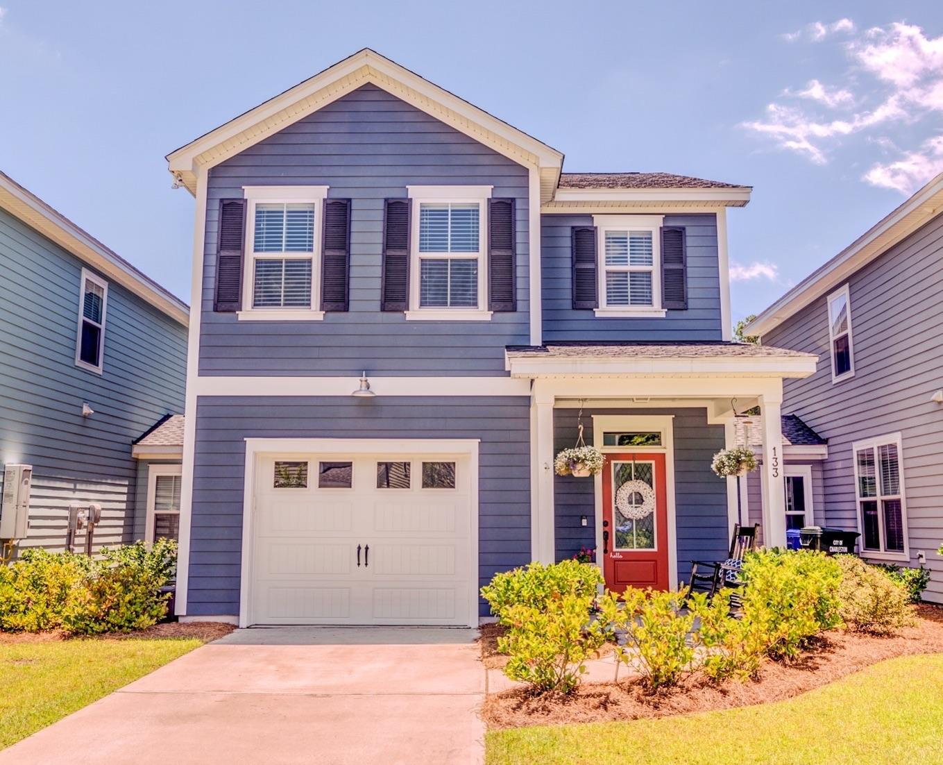 133 Fulmar Place Charleston, SC 29414