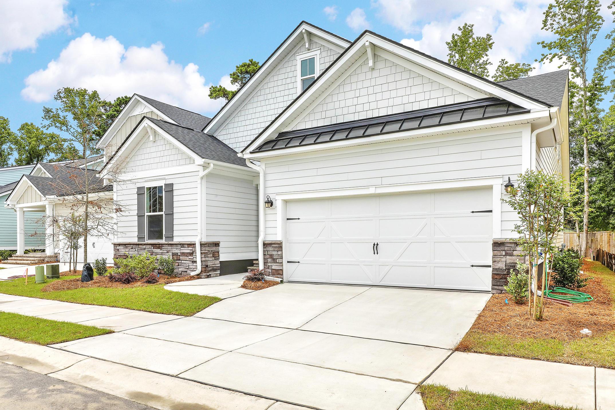 Bentley Park Homes For Sale - 1277 Gannett, Mount Pleasant, SC - 31