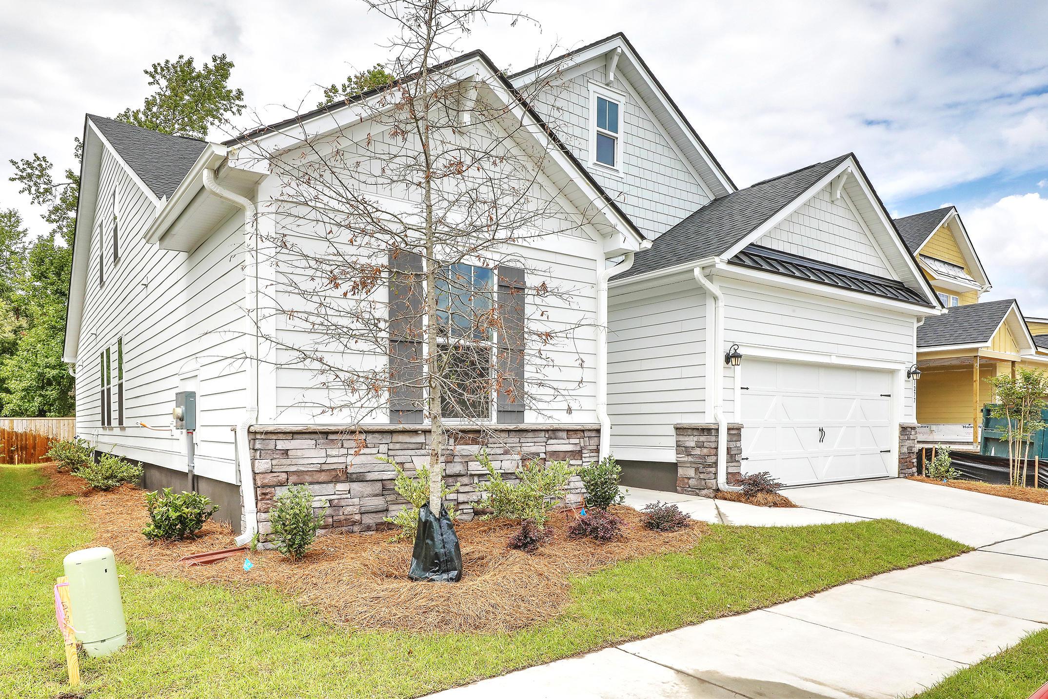 Bentley Park Homes For Sale - 1277 Gannett, Mount Pleasant, SC - 30