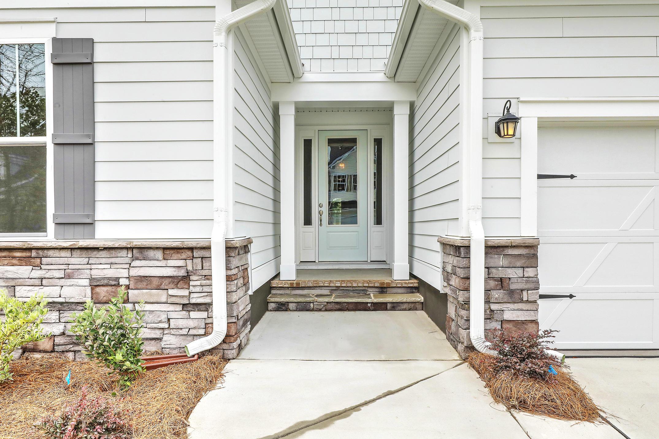 Bentley Park Homes For Sale - 1277 Gannett, Mount Pleasant, SC - 29